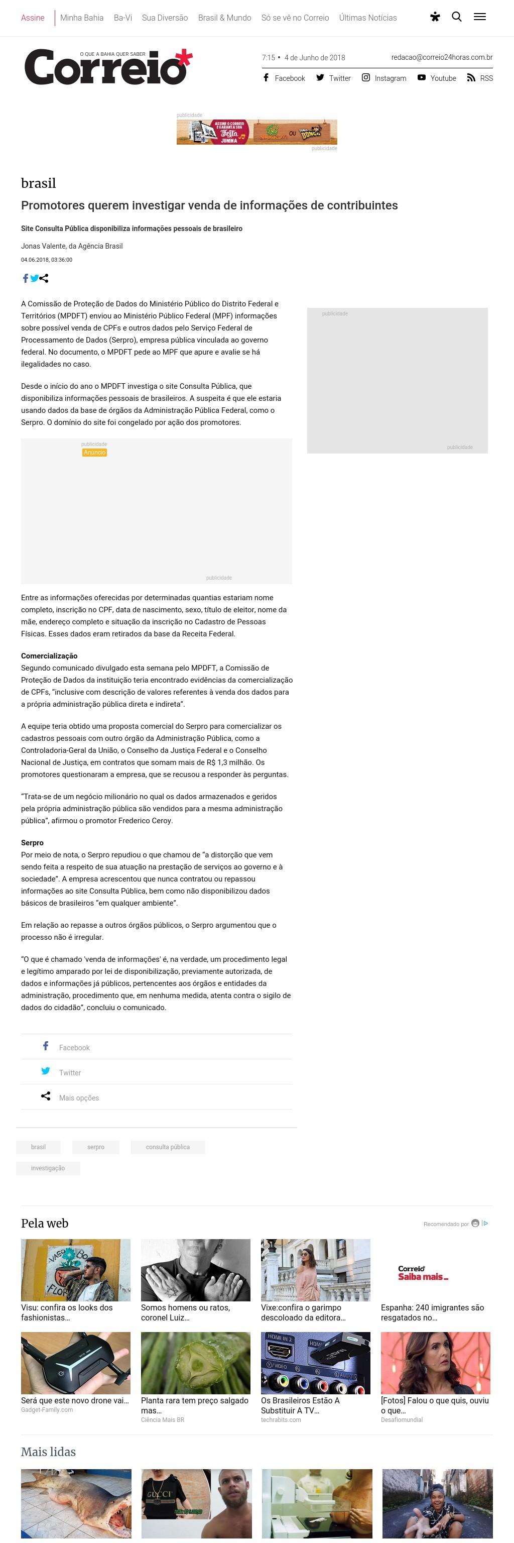 Calendario Escolar 2019 Exames Nacionais Más Reciente Junho 2018 Of Calendario Escolar 2019 Exames Nacionais Más Populares Agrupamento De Escolas De Arga E Lima