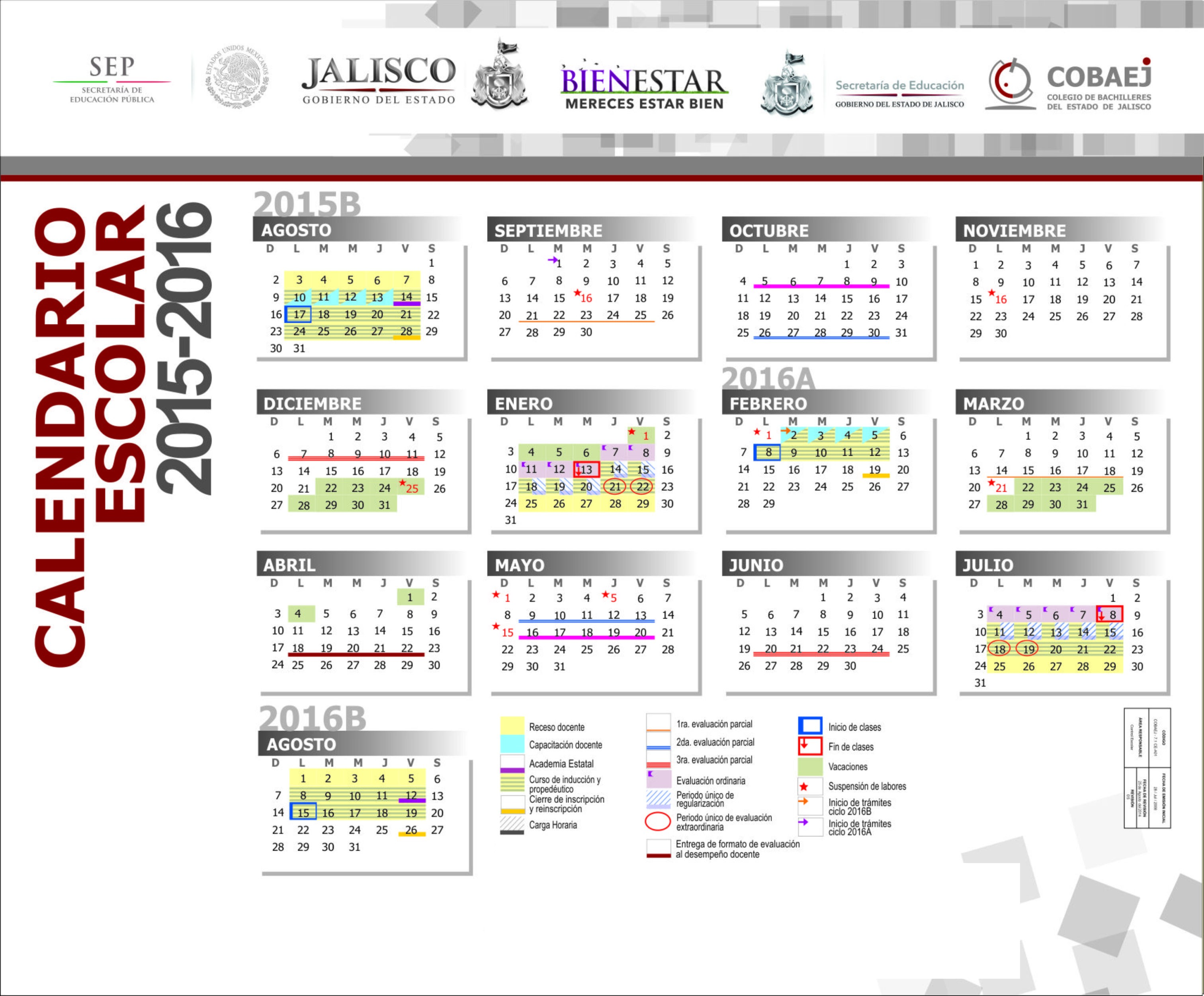Calendario Lunar 2019 Colombia Más Populares Calendario 2015 1 Copy Universidad Nacional Autnoma De Mxico Of Calendario Lunar 2019 Colombia Más Recientes Best Calendario Mes De Septiembre 2015 Image Collection