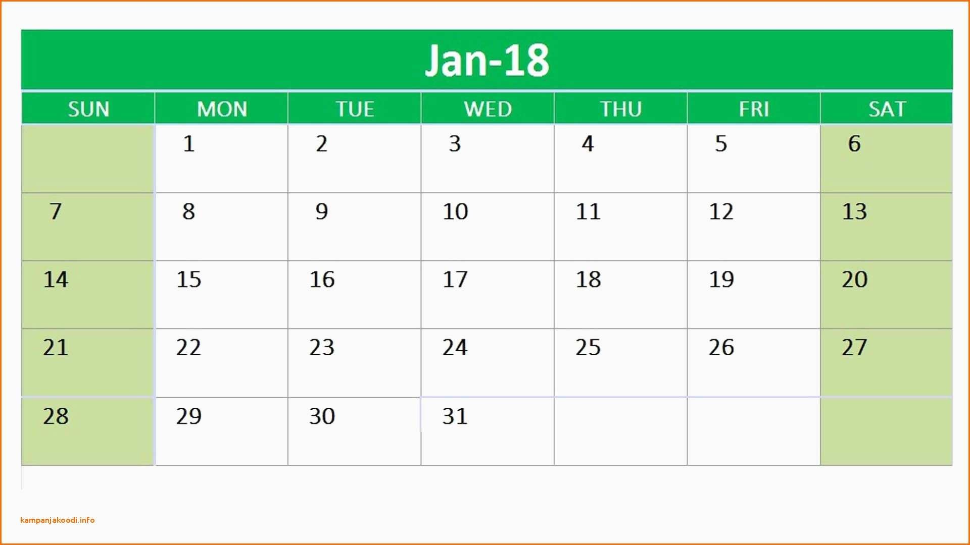 Empty March Calendar Más Caliente Blank Printable Calendar 2018 Of Empty March Calendar Más Actual the Ideal Instance E S Blank Calendar Templates July 2018