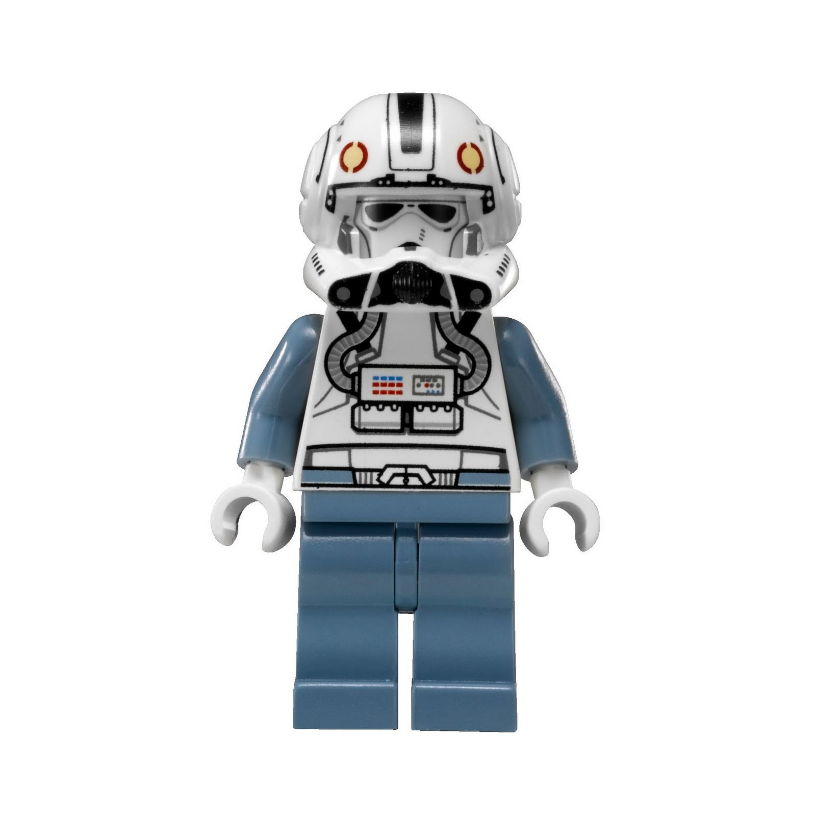 Lego March Calendar Más Recientes Clone Pilot Brickipedia Of Lego March Calendar Más Actual 9 Best Up Ing Kids Programs Images On Pinterest