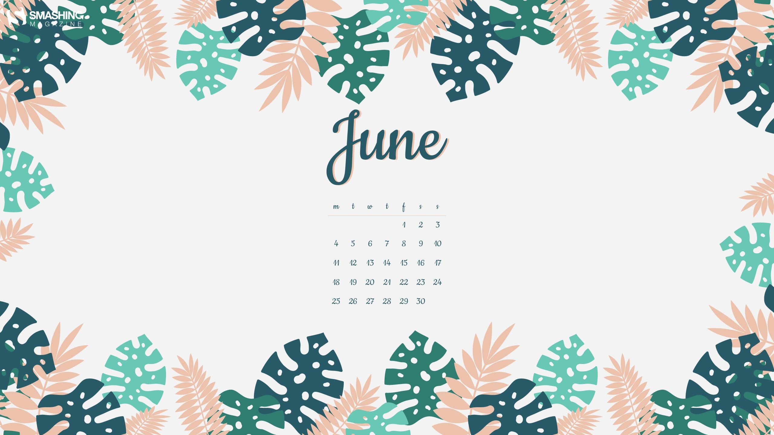 March 1 2019 Calendar Más Arriba-a-fecha Cheerful Desktop Wallpapers to Kick F June 2018 Edition Of March 1 2019 Calendar Mejores Y Más Novedosos Romantyczny Kwiatowy Kalendarz Marca 2019 Ptakiem — Zdjęcie Stockowe