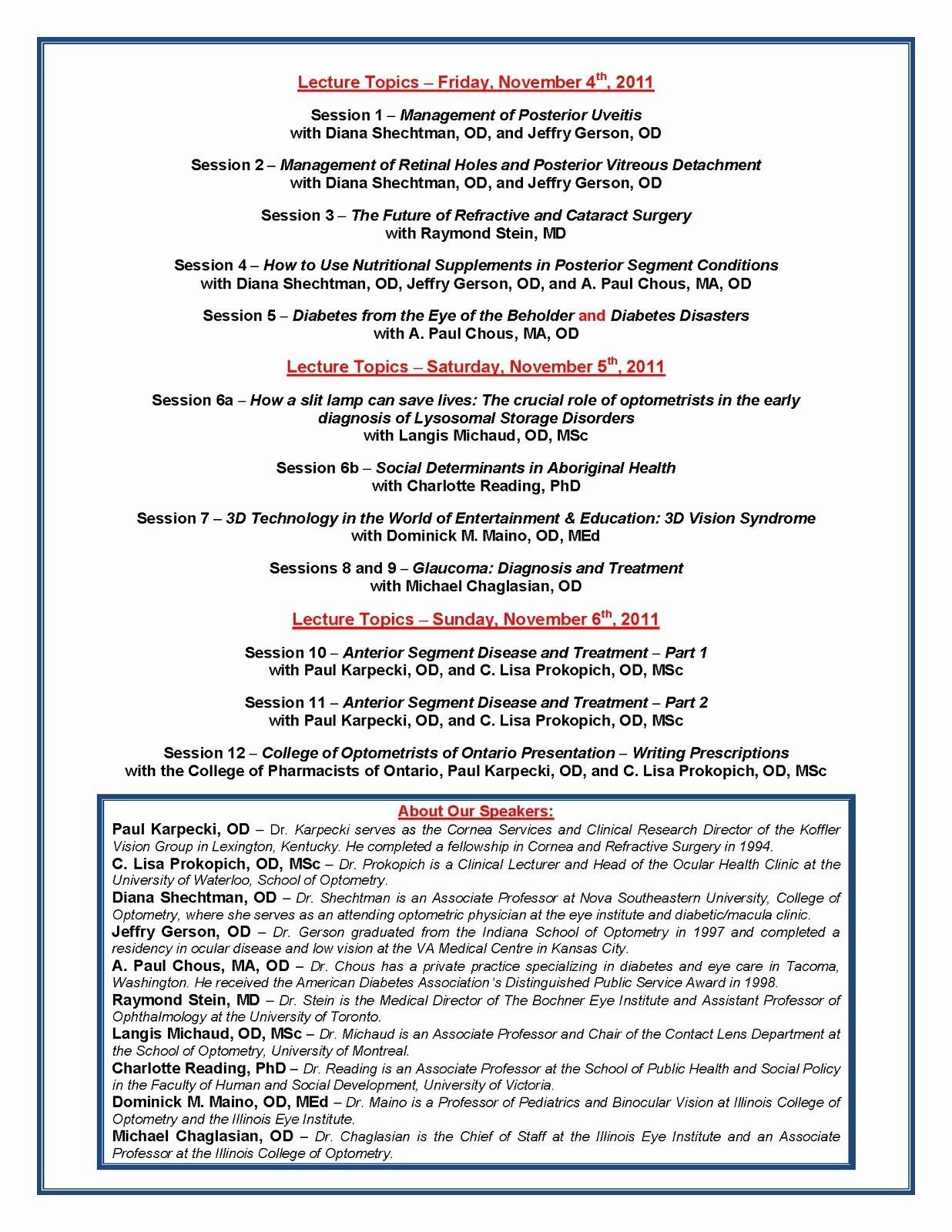 March 1 2019 Calendar Más Caliente Page A Day Calendar 2018 Of March 1 2019 Calendar Mejores Y Más Novedosos Romantyczny Kwiatowy Kalendarz Marca 2019 Ptakiem — Zdjęcie Stockowe