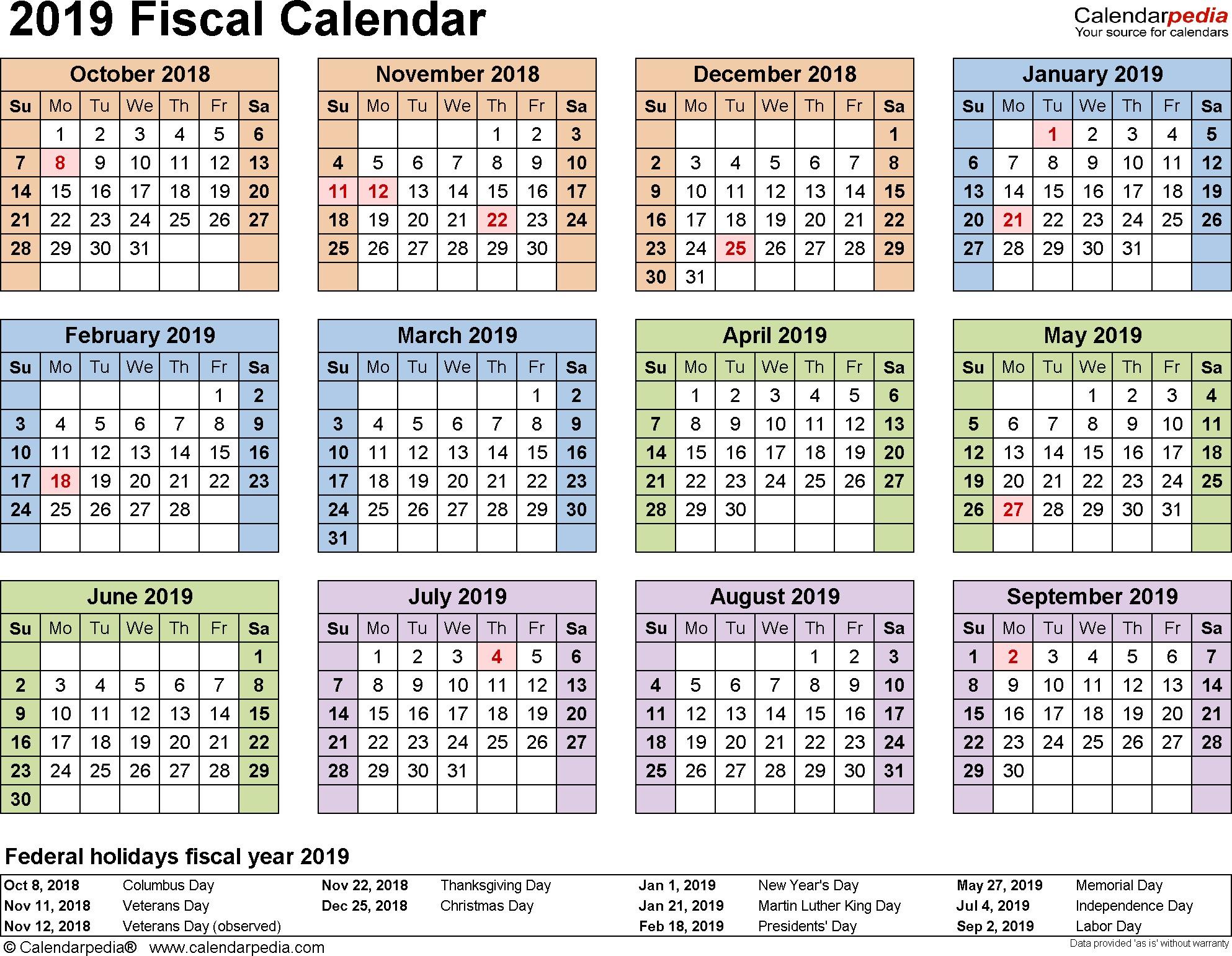 March 1 2019 Calendar Más Populares Fiscal Calendars 2019 as Free Printable Word Templates Of March 1 2019 Calendar Mejores Y Más Novedosos Romantyczny Kwiatowy Kalendarz Marca 2019 Ptakiem — Zdjęcie Stockowe