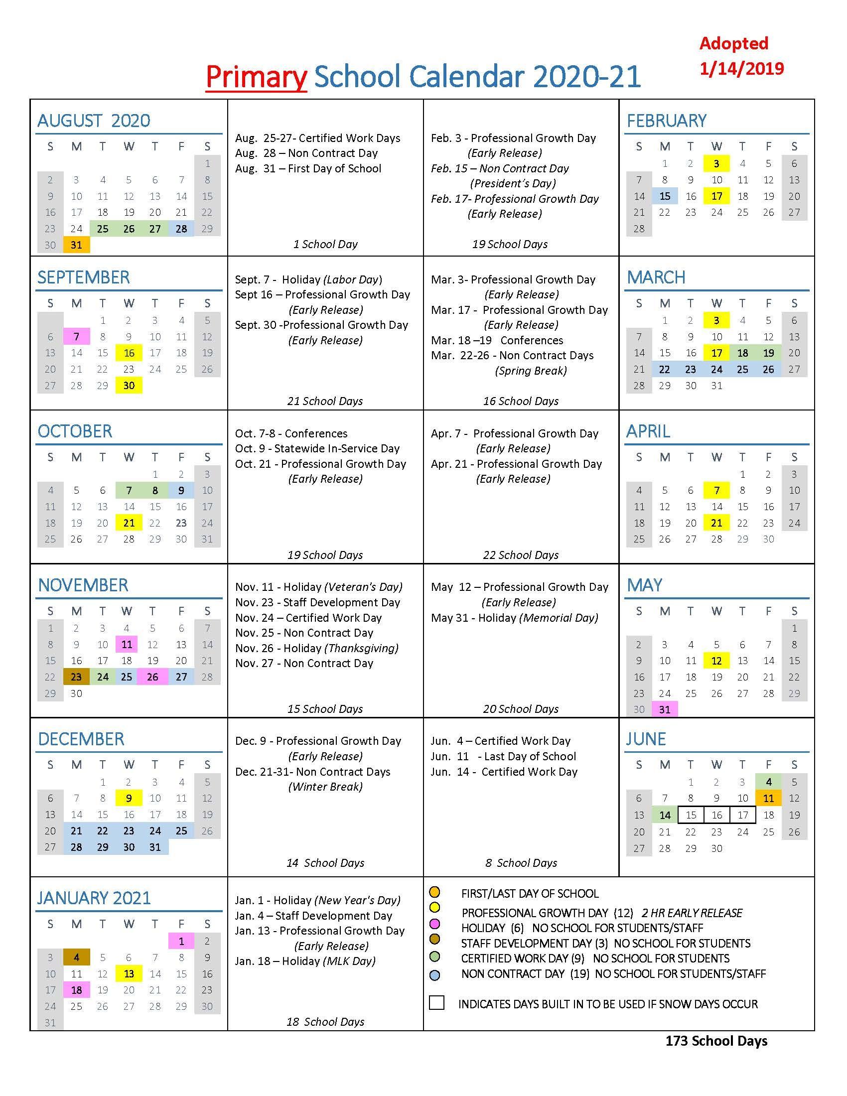 March 1 2019 Calendar Más Populares School Year Calendars School Year Calendars Of March 1 2019 Calendar Mejores Y Más Novedosos Romantyczny Kwiatowy Kalendarz Marca 2019 Ptakiem — Zdjęcie Stockowe