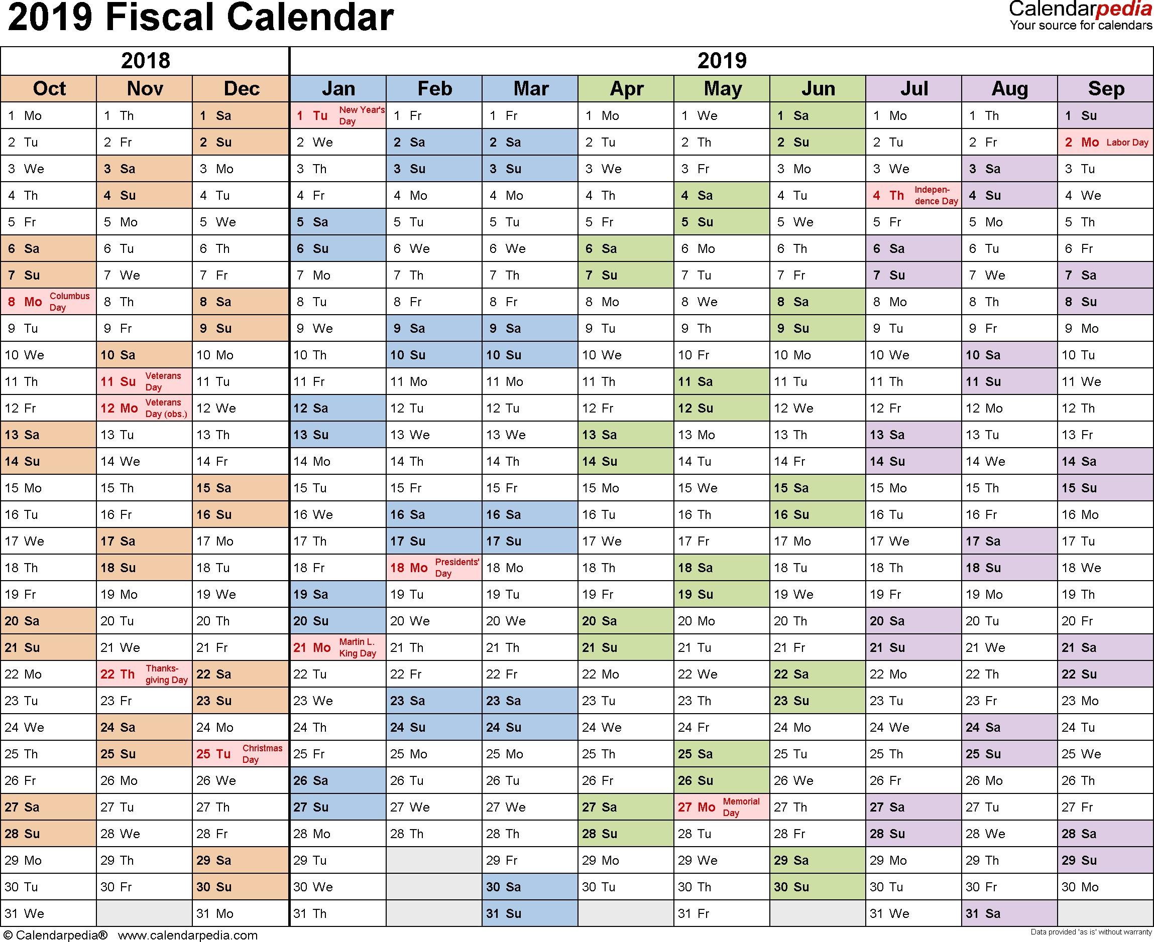 March 1 2019 Calendar Más Recientes Fiscal Calendars 2019 as Free Printable Word Templates Of March 1 2019 Calendar Mejores Y Más Novedosos Romantyczny Kwiatowy Kalendarz Marca 2019 Ptakiem — Zdjęcie Stockowe