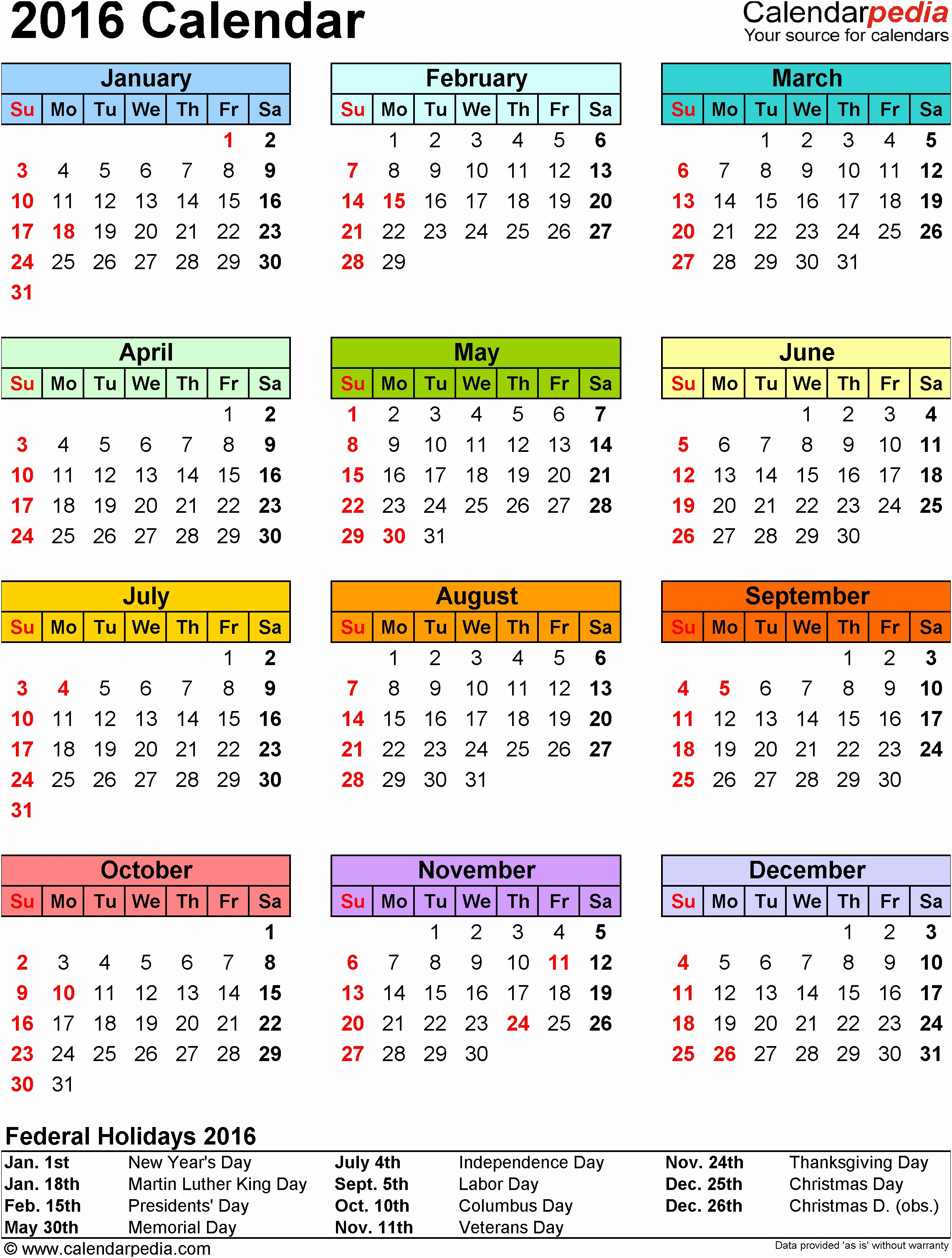 57 Fresh Stock August 2016 Calendar Template