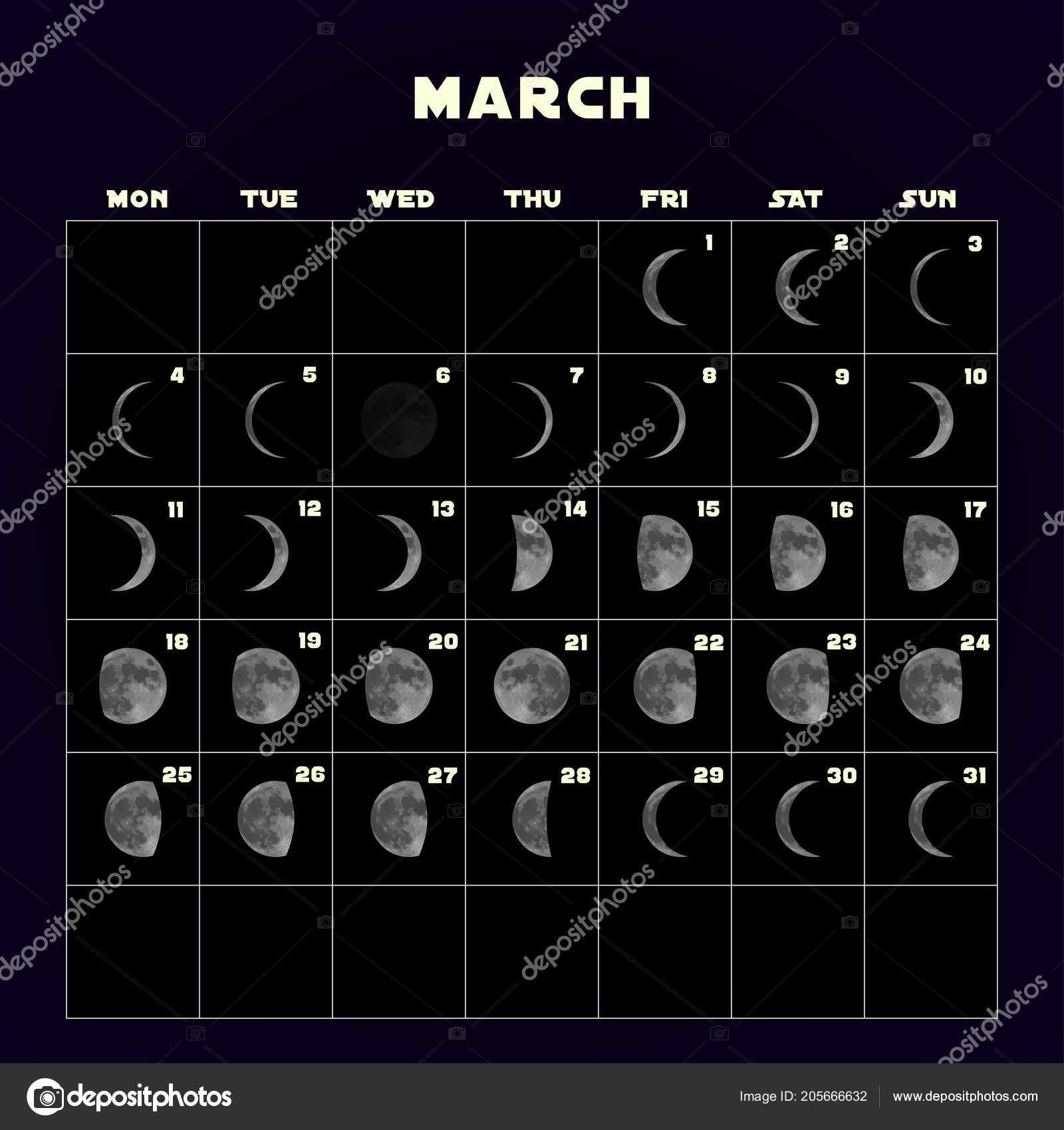 Media In March 2019 Calendar Pdf Calendar line 2019