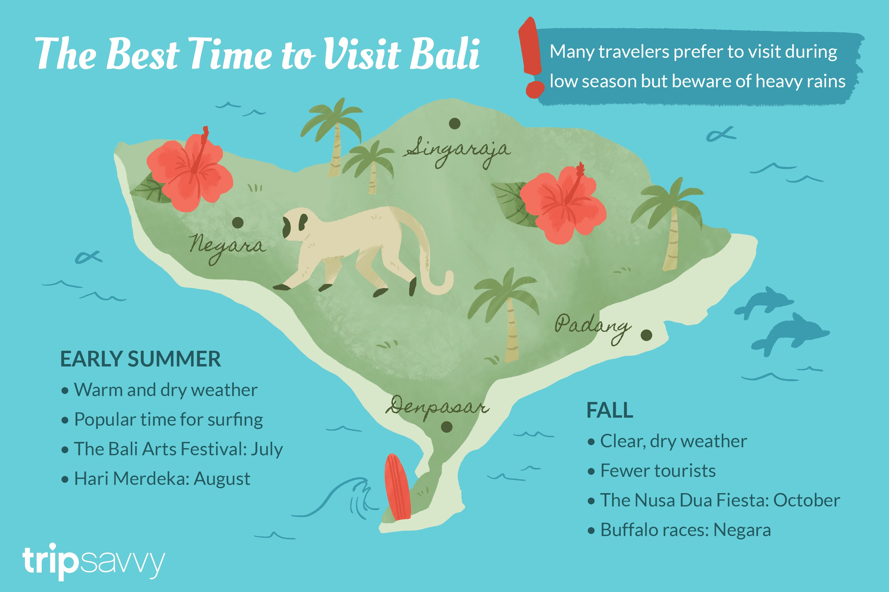 the best time to visit bali Final 5c33b5fdc9e77c0001c07b75
