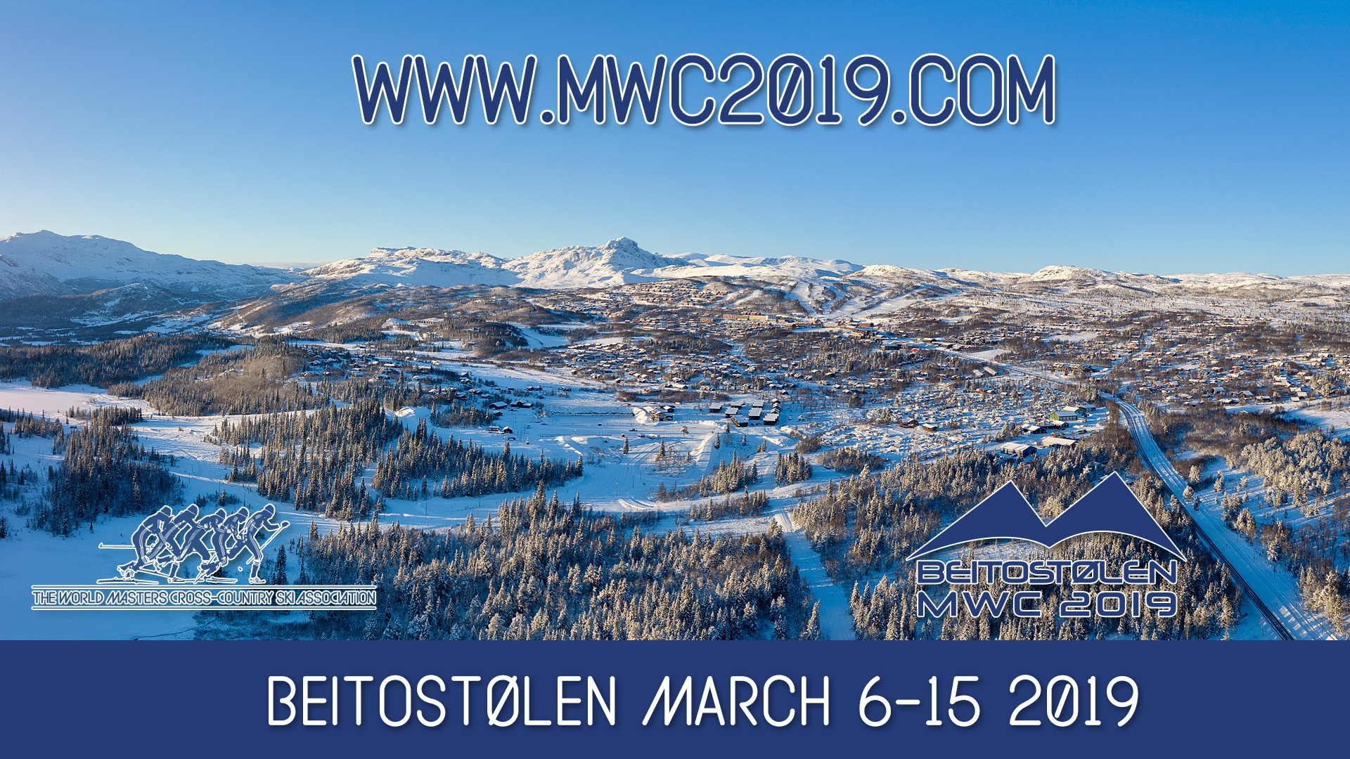 March 2019 Calendar Landscape Más Recientemente Liberado Masters World Cup 2019 Of March 2019 Calendar Landscape Más Recientemente Liberado December 2019 Calendar