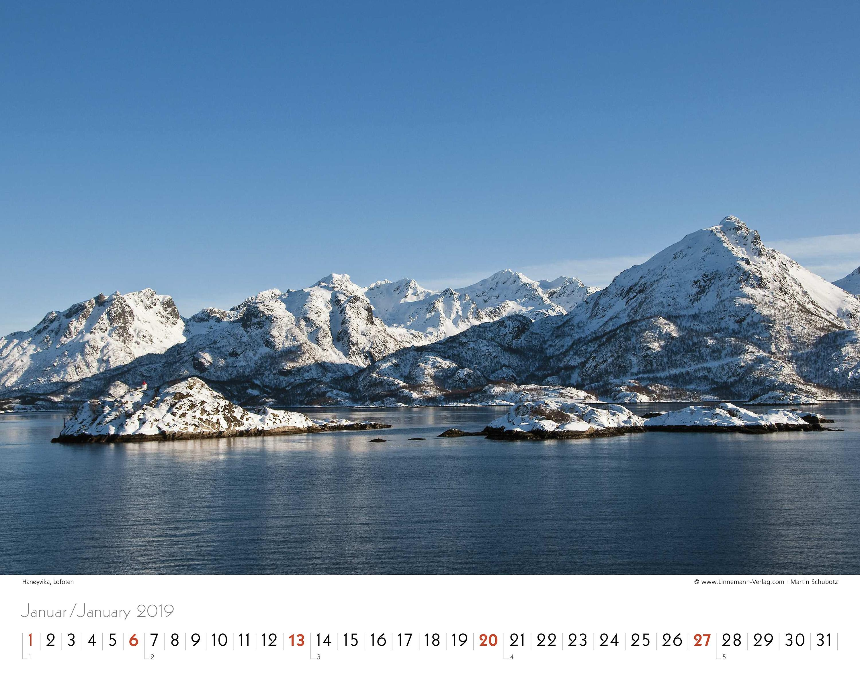 March 2019 Calendar Landscape Más Recientes Kalender Hurtigruten 2019 Of March 2019 Calendar Landscape Más Recientemente Liberado December 2019 Calendar