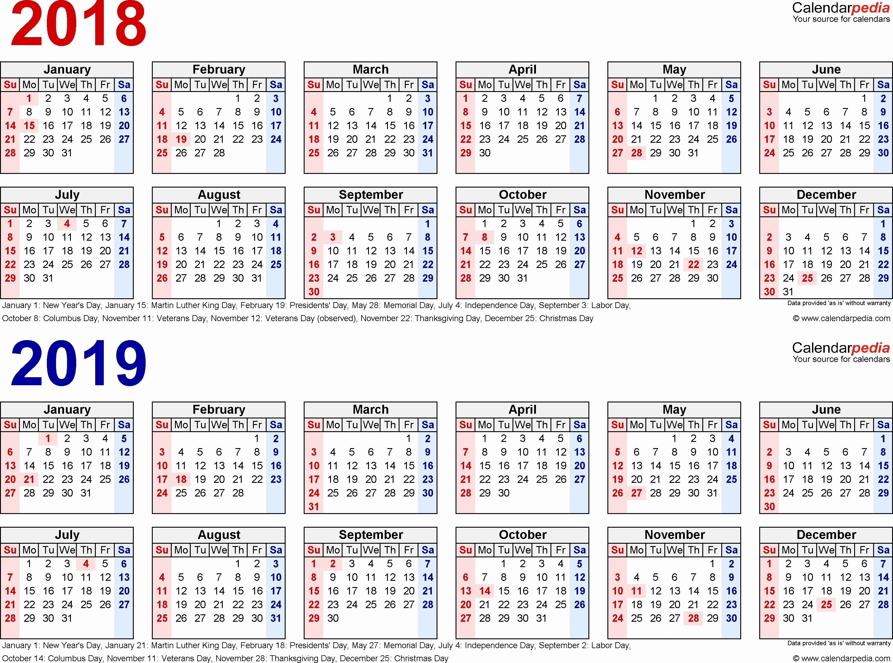 March 6 Calendar Actual March 24 2019 Calendar Of March 6 Calendar Más Recientes 2018 Calendar with Julian Dates Sample 2017 Calendar with Julian