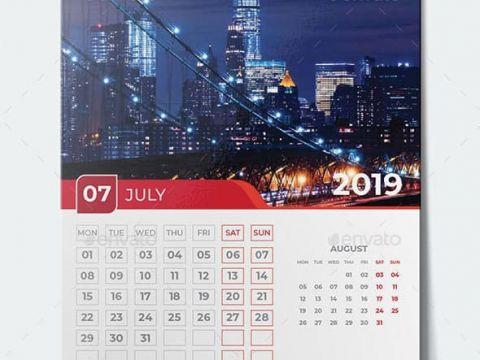 March 9 2019 Calendar Más Recientemente Liberado Calendar 2019 by Graphicstar10
