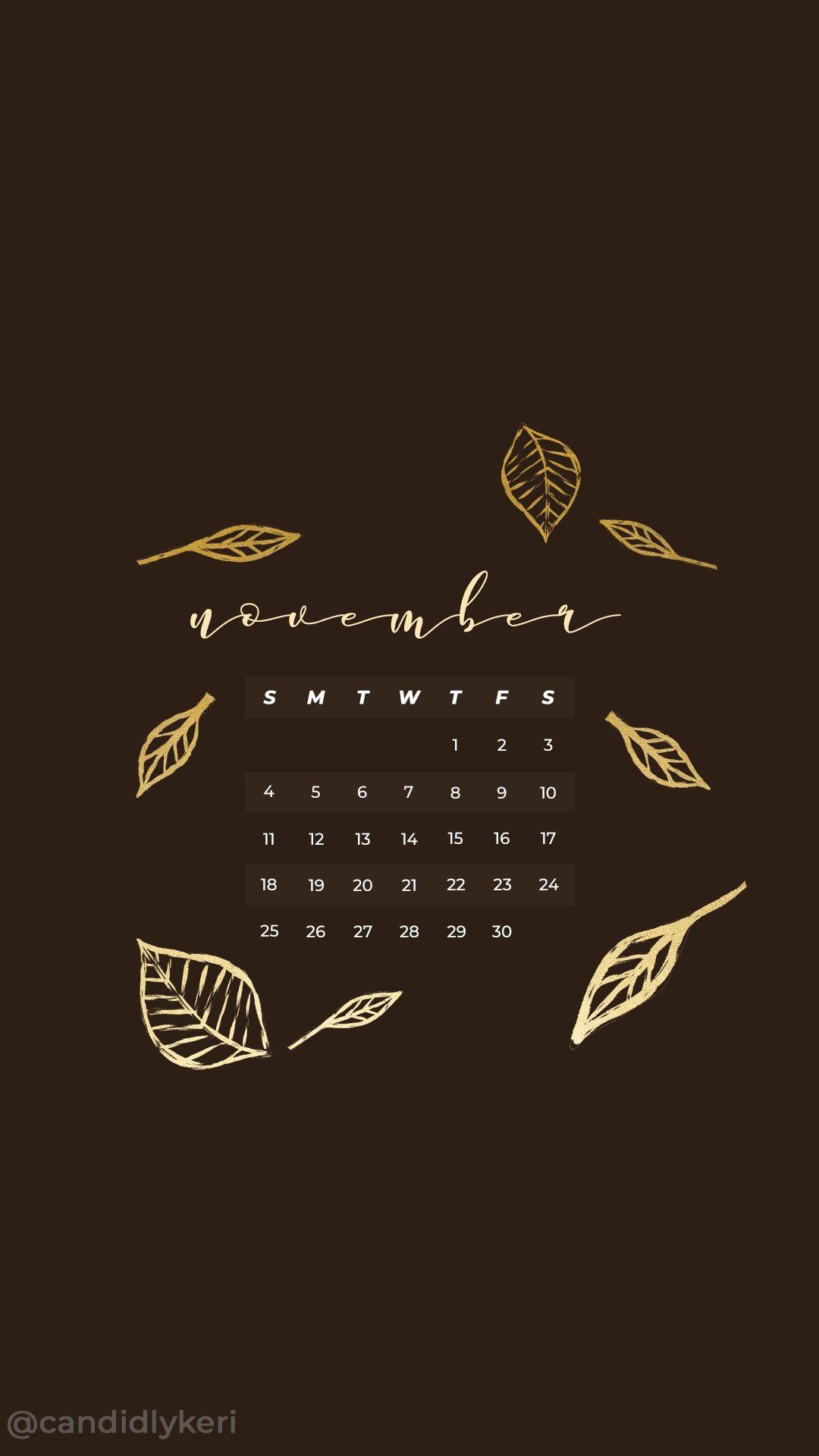 March Calendar Calligraphy Más Arriba-a-fecha Pin by Saimsmia On Calendar Pinterest Of March Calendar Calligraphy Más Recientes 007 Blank Calendar Printable Template March Excel Uohrjx Tweyig Free
