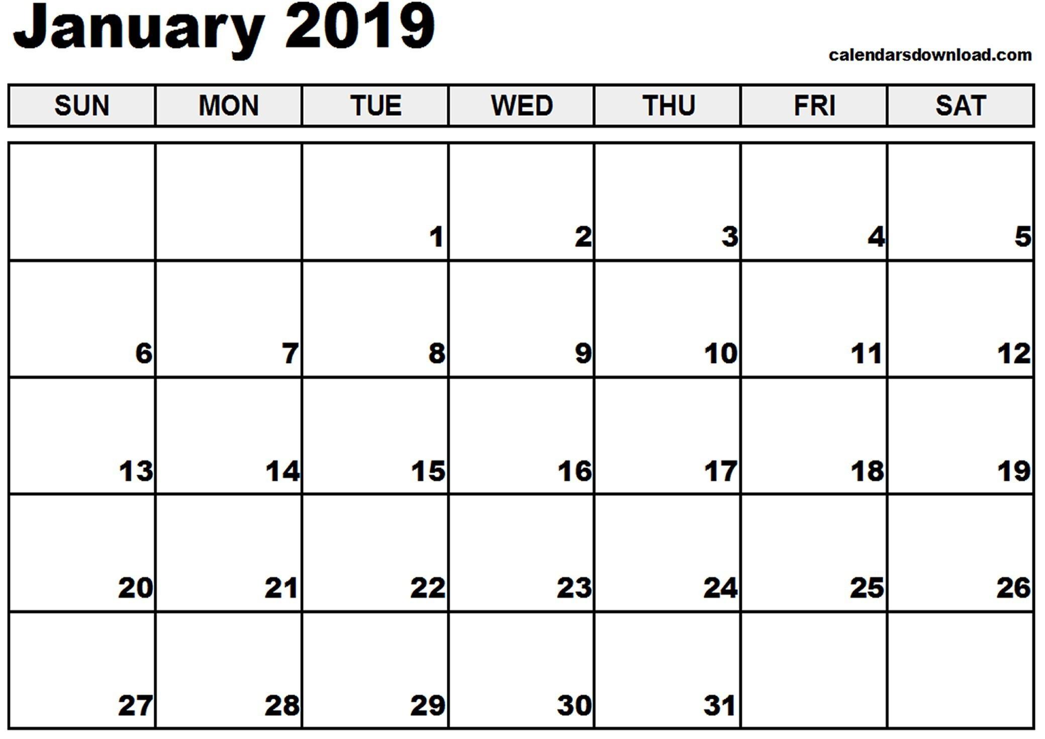 March Calendar Calligraphy Más Recientemente Liberado Calendar Sept 2018 to March 2019 Of March Calendar Calligraphy Más Recientes 007 Blank Calendar Printable Template March Excel Uohrjx Tweyig Free