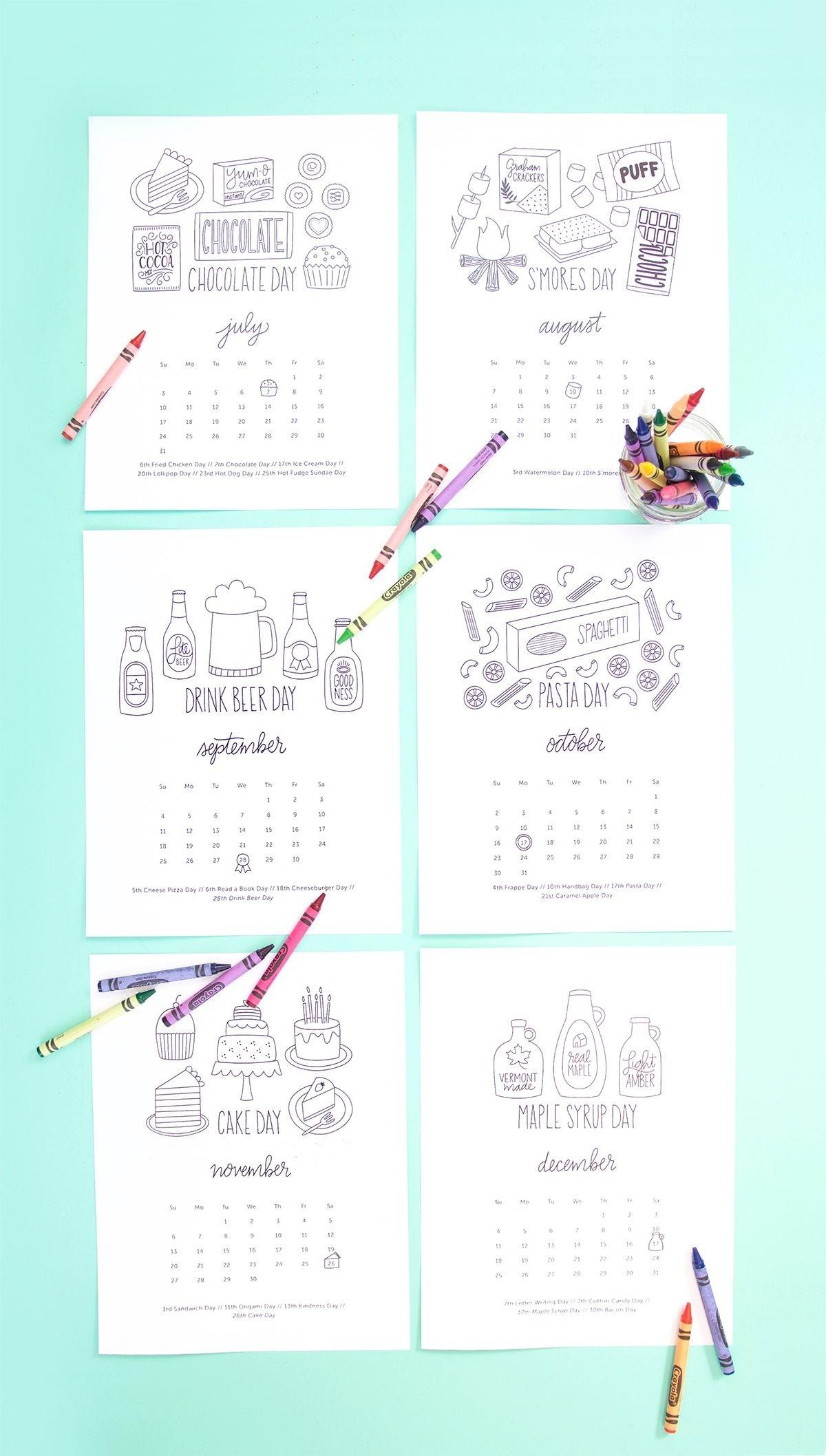 March Calendar Calligraphy Más Recientes Calendar Coloring Beautiful Image Free Printable Picture Schedule Of March Calendar Calligraphy Más Recientes 007 Blank Calendar Printable Template March Excel Uohrjx Tweyig Free