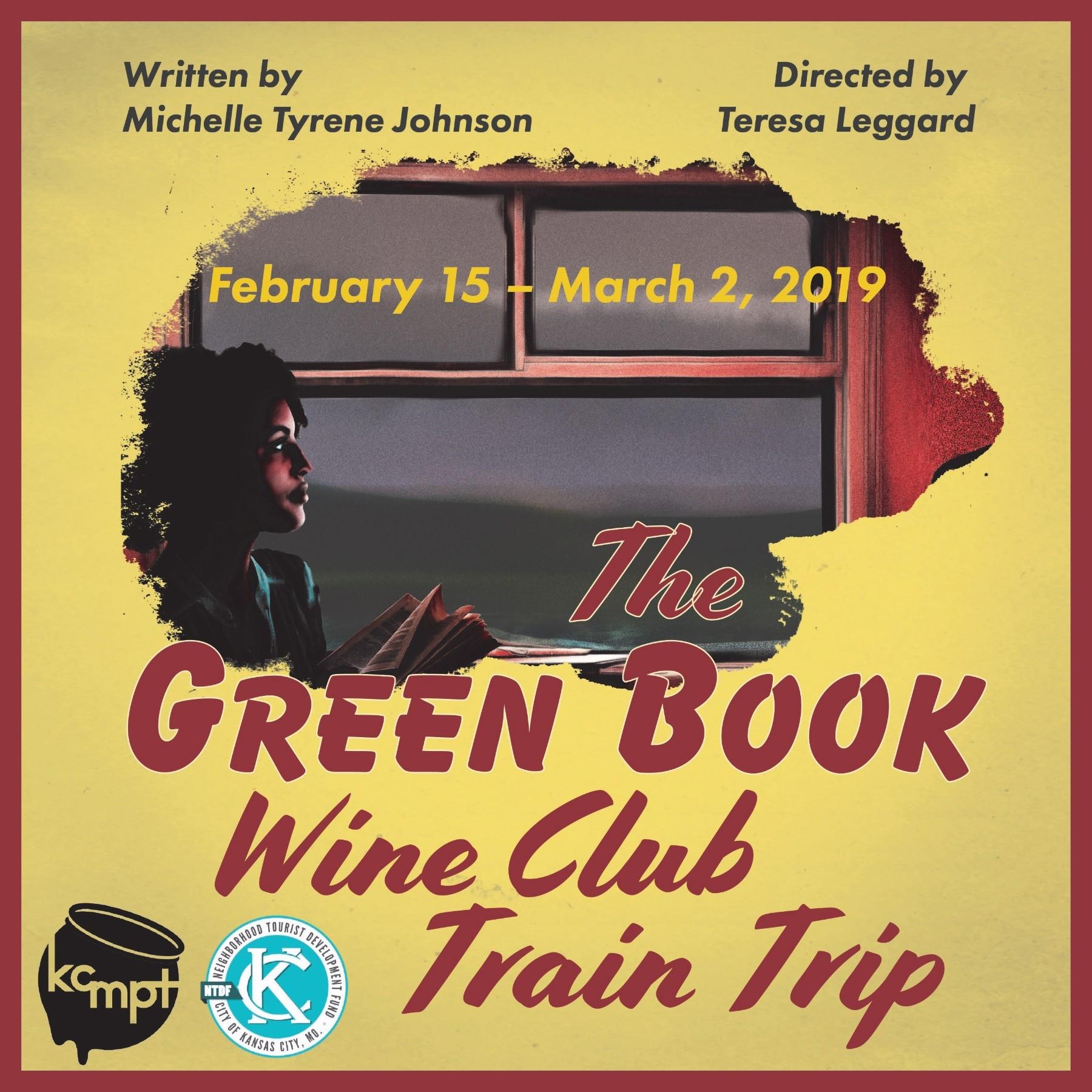 March Calendar Clip Art Más Recientemente Liberado the Green Book Wine Club Train Trip Presented by Kc Meltingpot Of March Calendar Clip Art Más Arriba-a-fecha Luxury Employee Schedule Template Excel