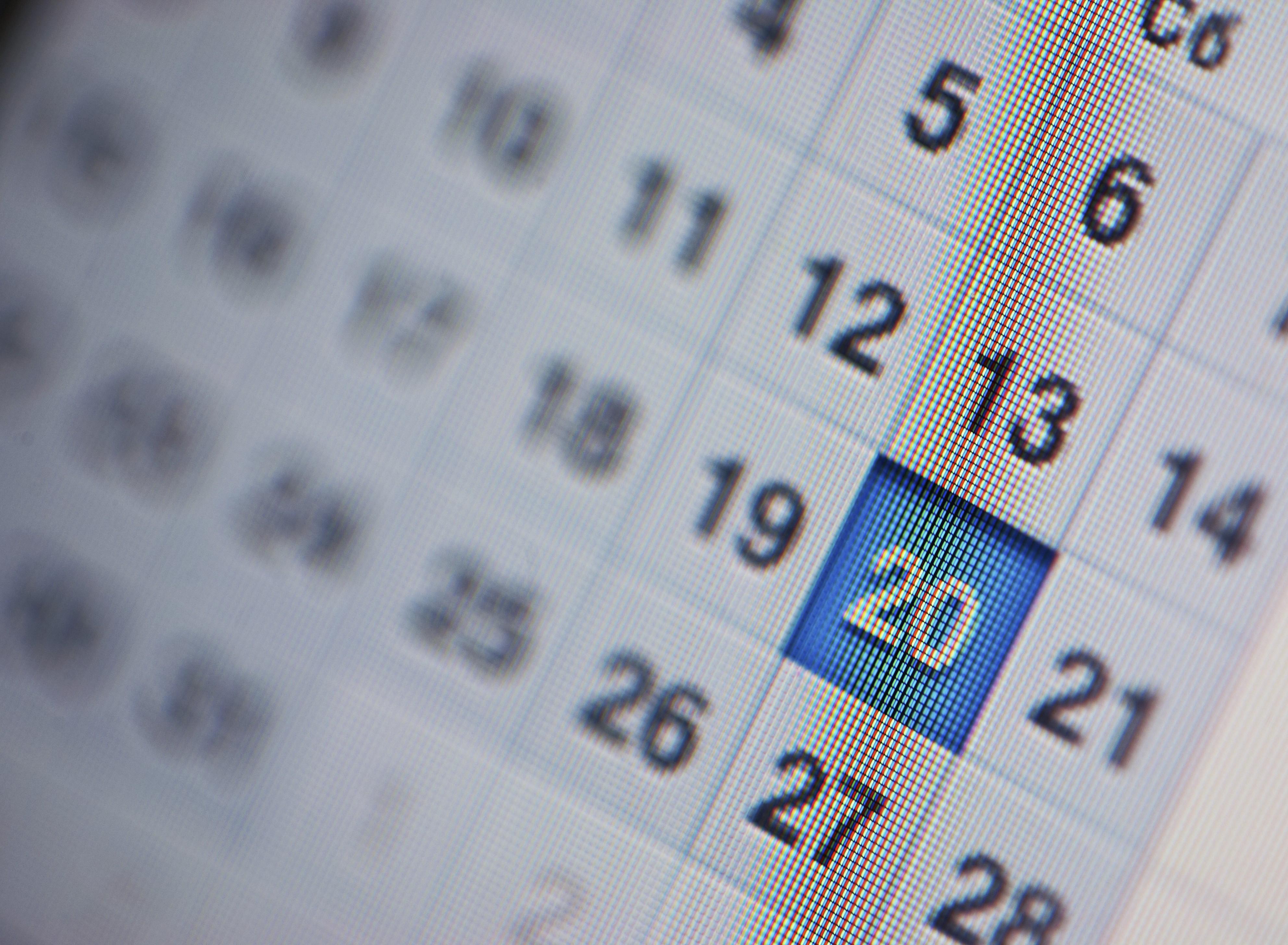 March Calendar Doodles Más Arriba-a-fecha Online Calendar tool Lara Expolicenciaslatam Of March Calendar Doodles Más Caliente Free Printable 2017 Calendar Printables Pinterest