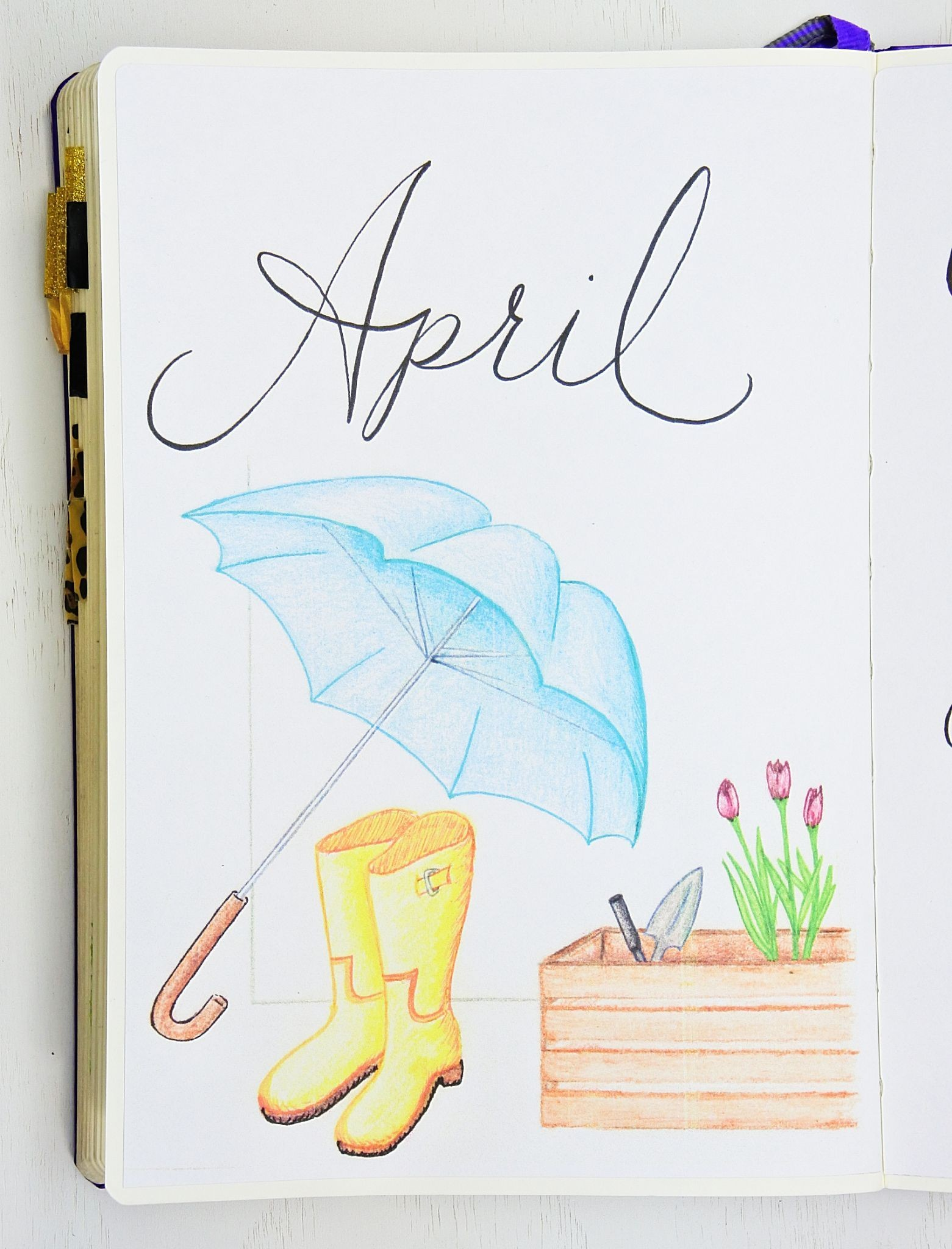 March Calendar Doodles Más Recientes April Setup with 6 Free Printables Bullet Journal Of March Calendar Doodles Más Caliente Free Printable 2017 Calendar Printables Pinterest