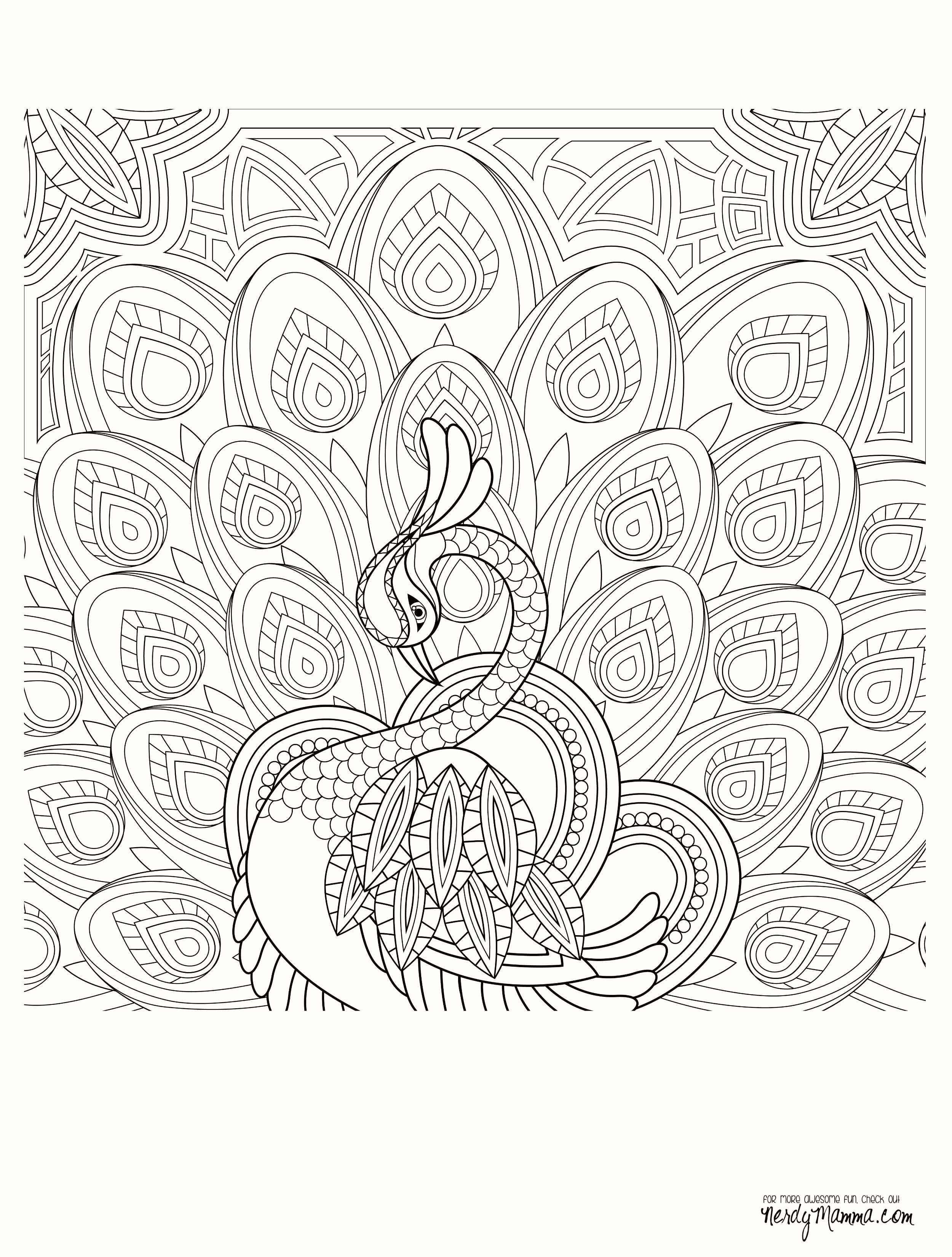 March Calendar Doodles Más Recientes Free Printable Summer Coloring Pages for Adults Awesome Free Of March Calendar Doodles Más Caliente Free Printable 2017 Calendar Printables Pinterest