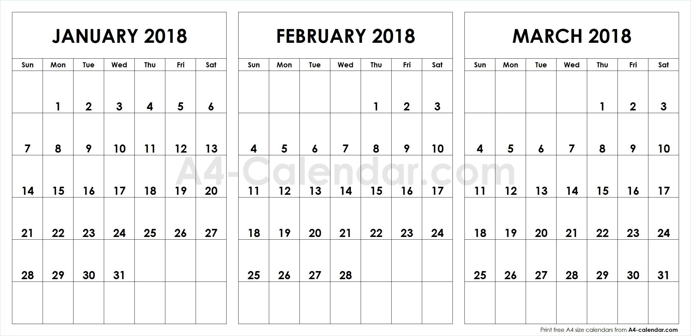 March Calendar Doodles Mejores Y Más Novedosos Prayer Calendar Template Lara Expolicenciaslatam Of March Calendar Doodles Más Caliente Free Printable 2017 Calendar Printables Pinterest