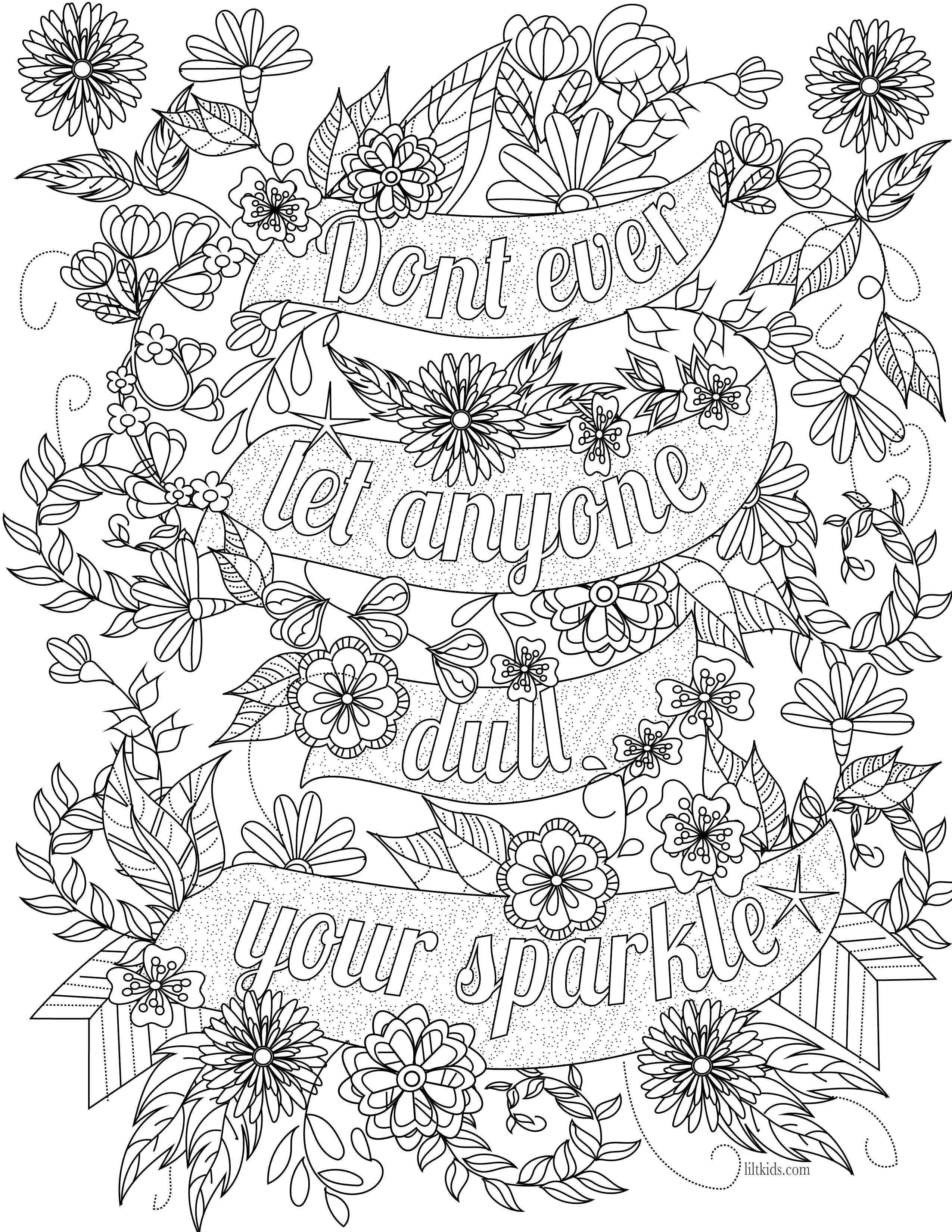 Month March Coloring Pages Beautiful Inspirational Quotes Coloring Pages Fresh Awesome Od Dog Coloring
