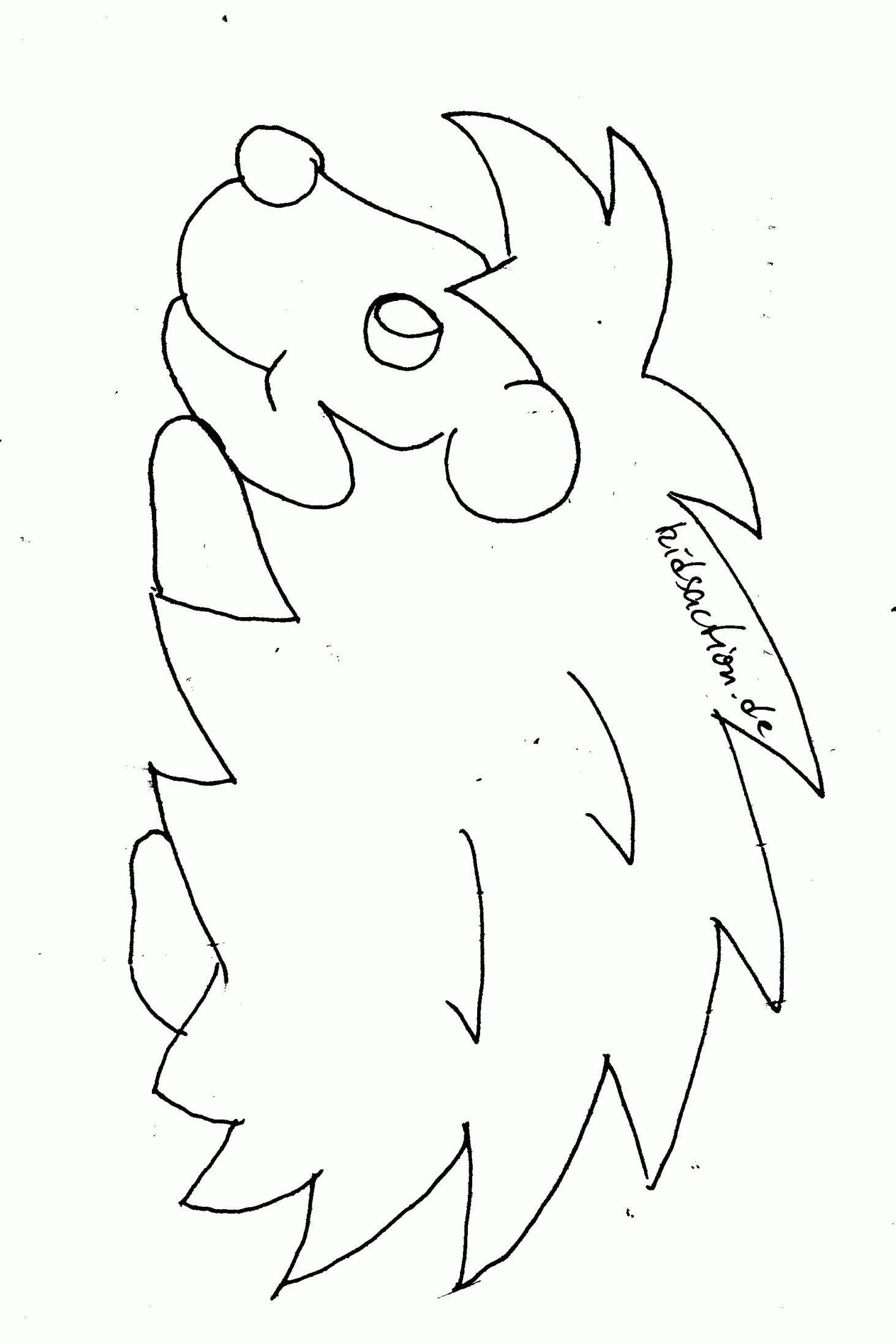 Keith Haring Ausmalbilder élégant graphie Malvorlagen Igel Elegant Igel Grundschule 0d Archives Uploadertalk