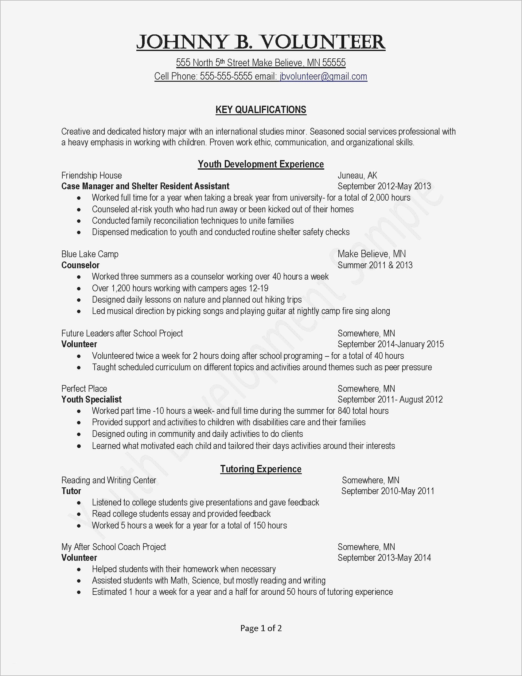 Vacation Schedule Template 2015 Best Free Holiday Letter Template Examples Vacation Schedule Template 2015