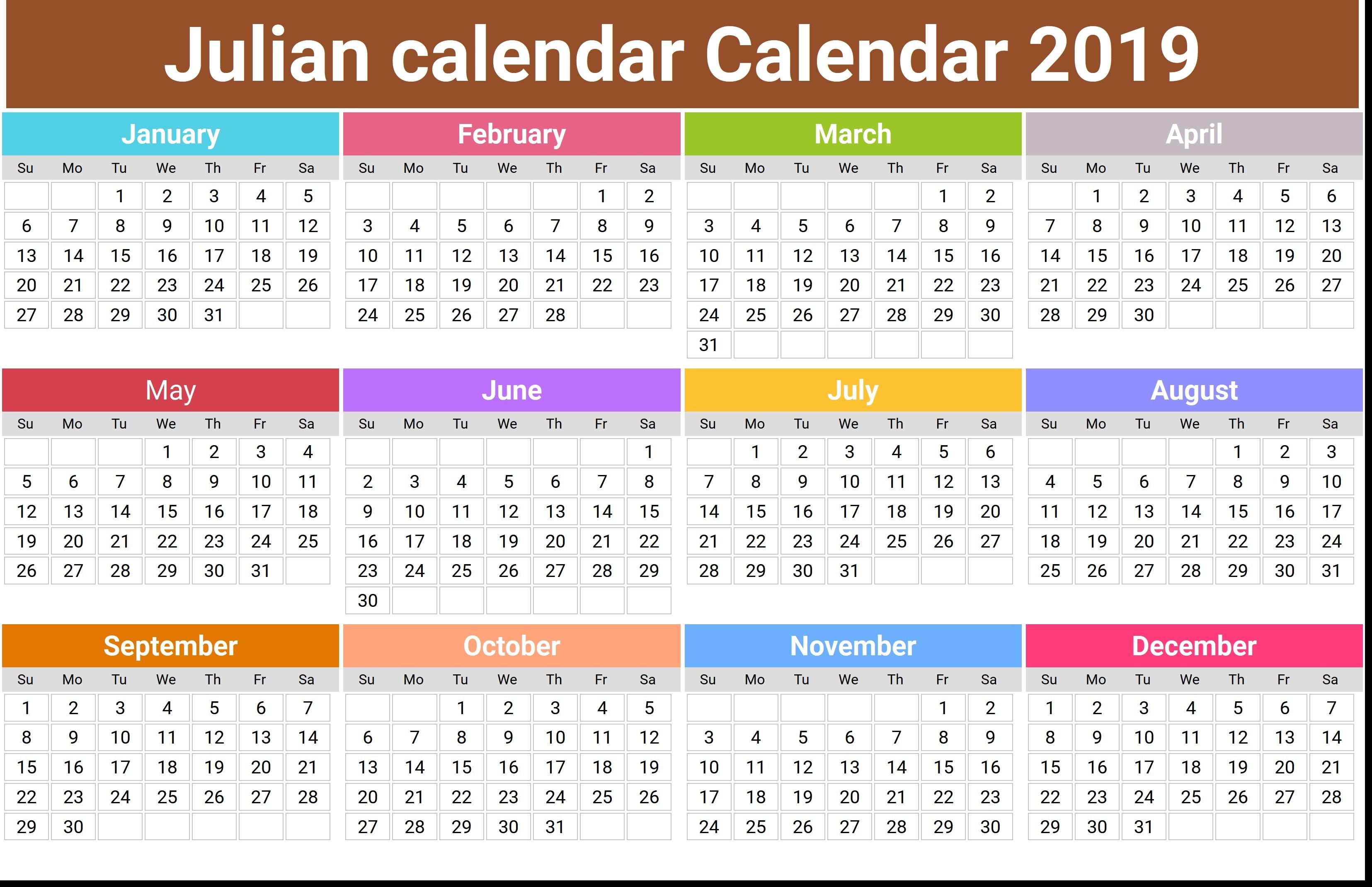 March Calendar Images 2019 Actual Printable Julian Date Calendar 2019 Lara Expolicenciaslatam Of March Calendar Images 2019 Más Recientemente Liberado Printable Calendar Templates Empty Calendar Template Awesome Elegant