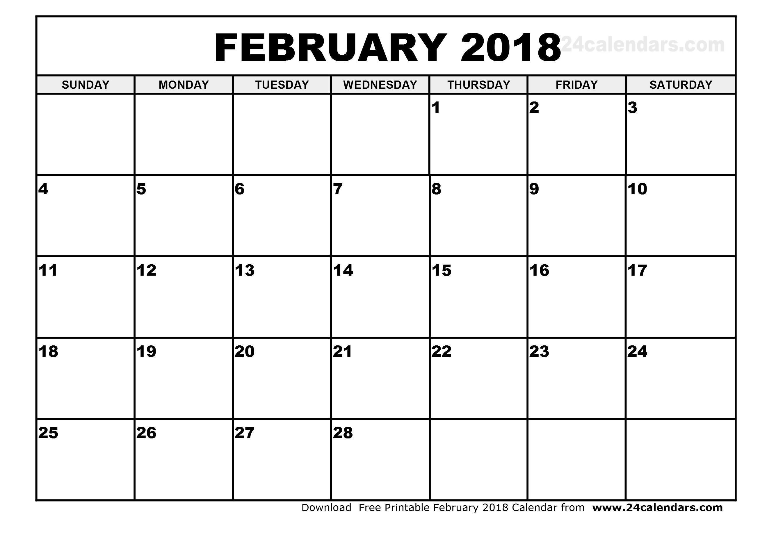 March Calendar Images 2019 Más Actual Calendar 2019 Printable March Calendar February 2019 Printable Of March Calendar Images 2019 Más Recientemente Liberado Printable Calendar Templates Empty Calendar Template Awesome Elegant
