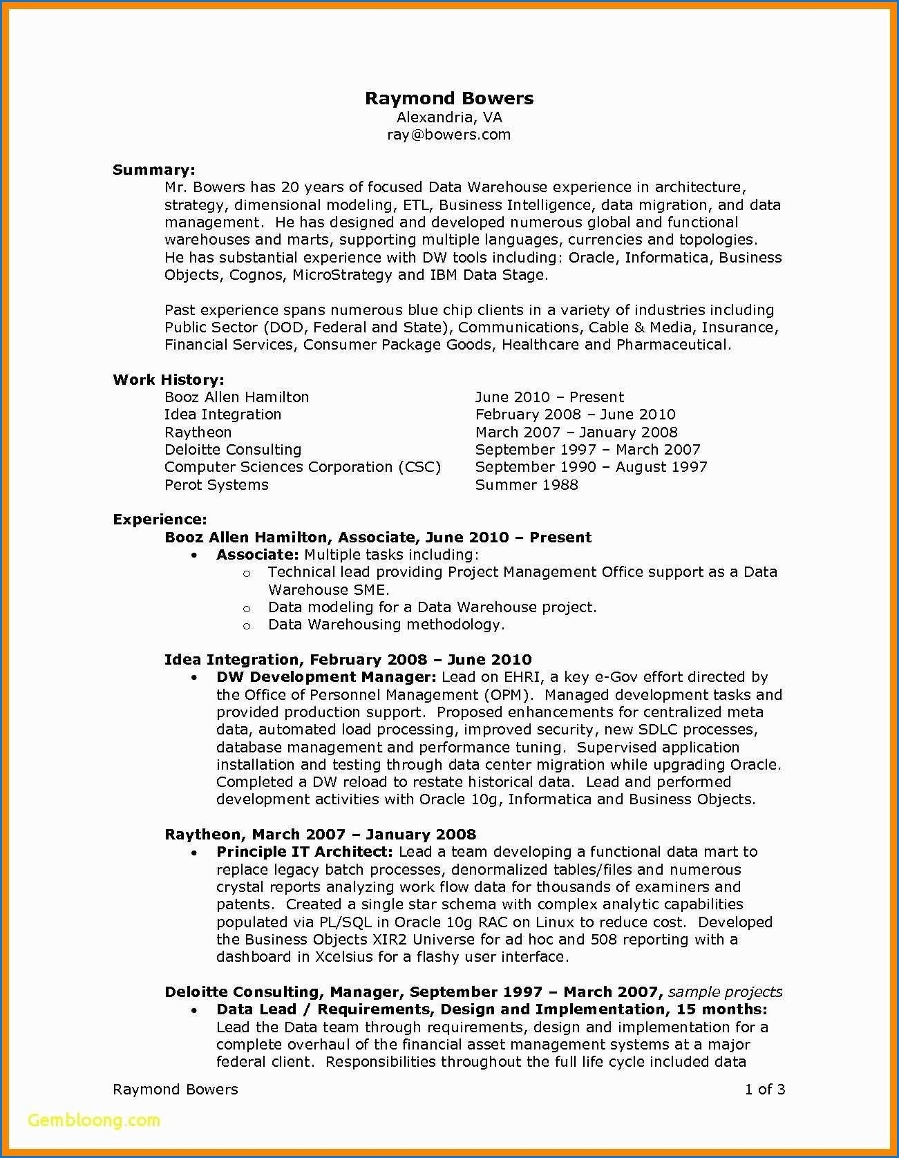 March Calendar Images 2019 Recientes 15 Creative Resume Examples 2019 Resume Collection Of March Calendar Images 2019 Más Recientemente Liberado Printable Calendar Templates Empty Calendar Template Awesome Elegant