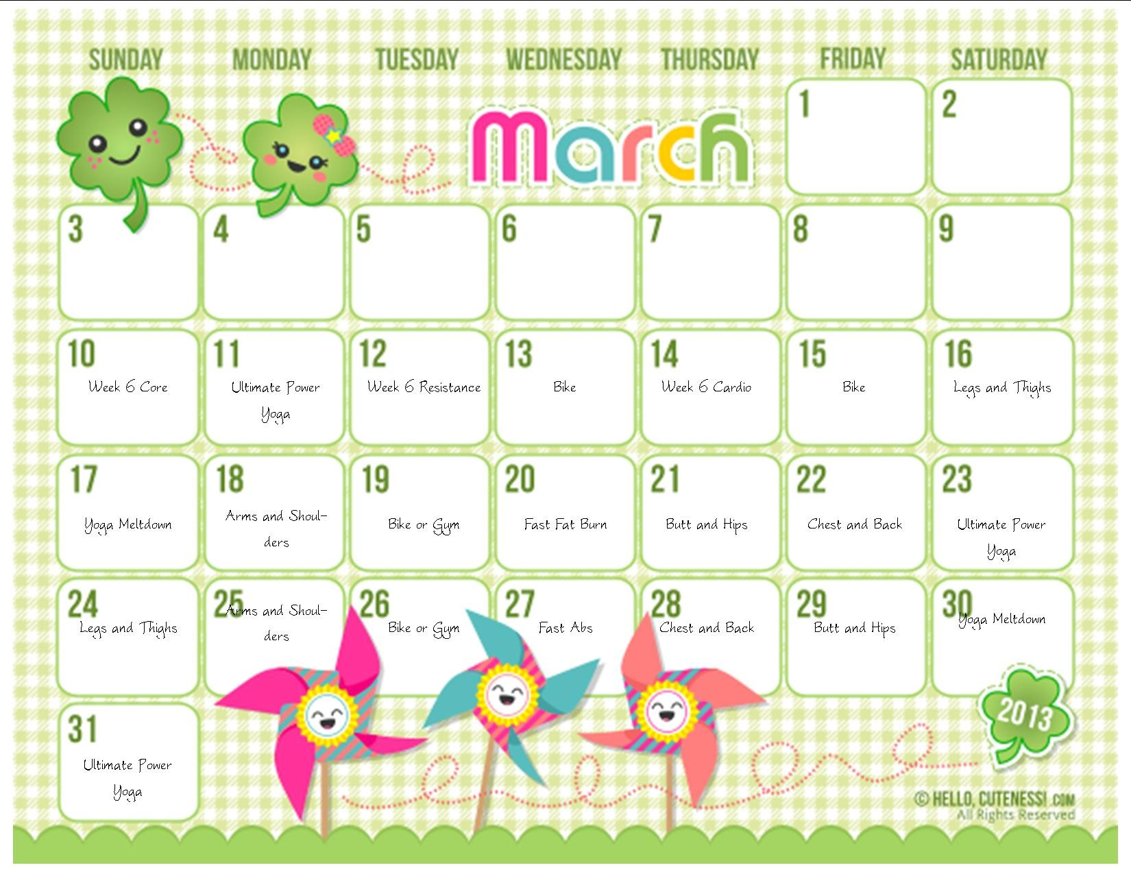 March Calendar Kids Más Arriba-a-fecha Learning Customize Calendar Free Printable Template 2018 Best Of March Calendar Kids Más Recientes Free Printable toddler Weekly Calendar Projectsinparenting