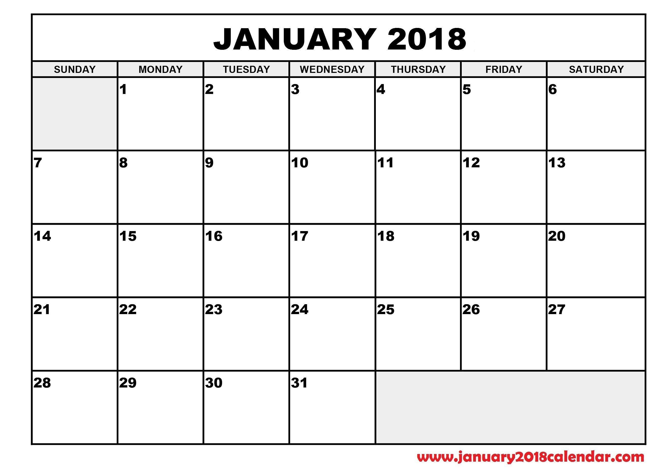 Calendar March 2018 Free March Printable Calendar Best 2018 Calendar Printable