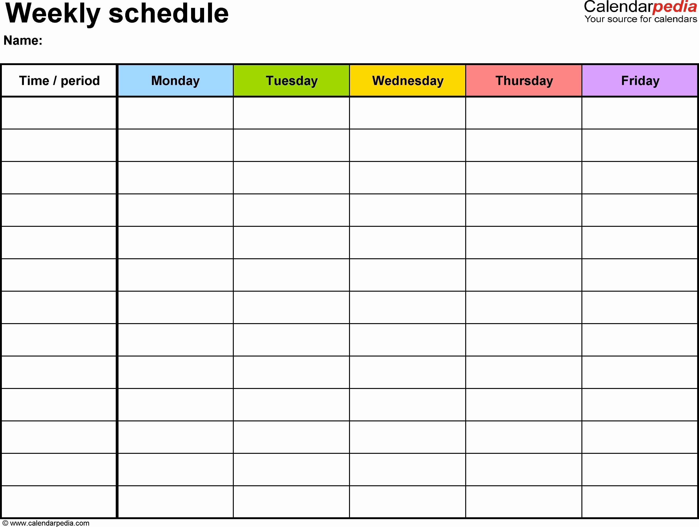 Calendar Template November 2018 Fresh November 2017 Calendar Template Excel Glendale Munity Document Image