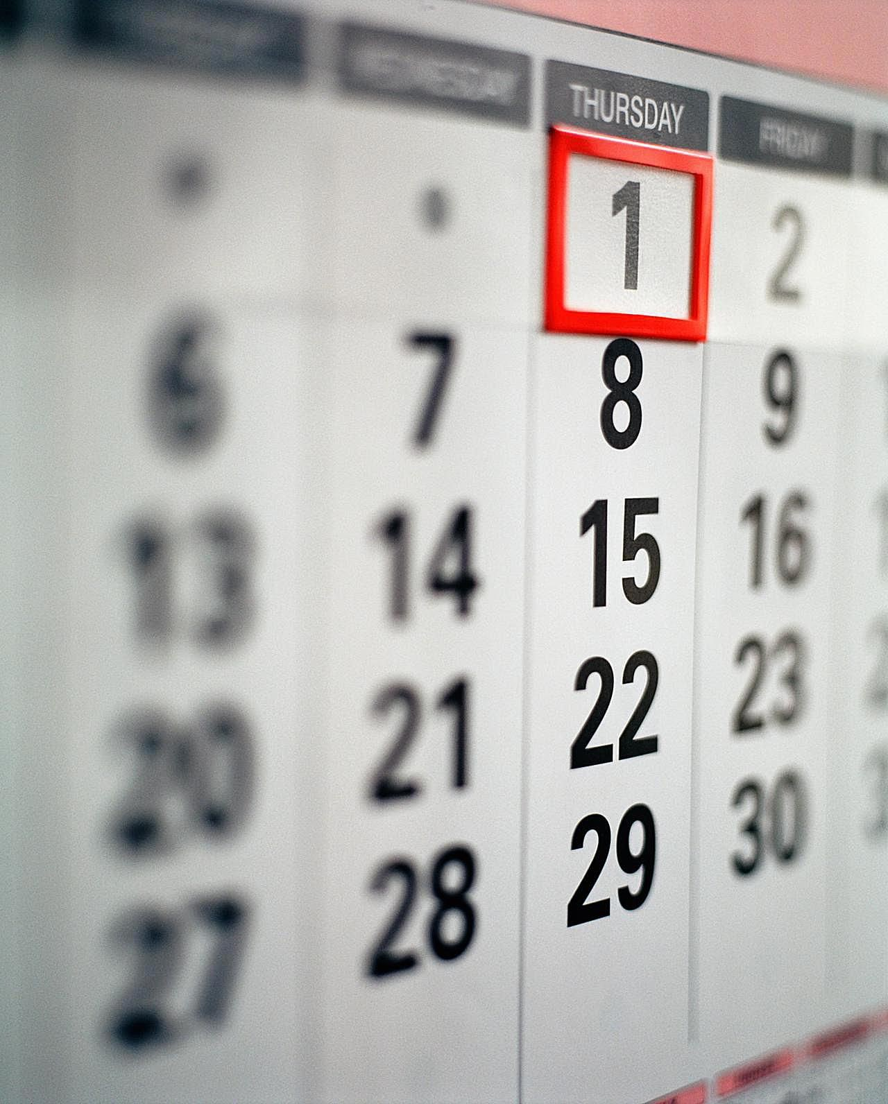 March Calendar Schedule Más Recientes Changing Your Clocks for Daylight Saving Time