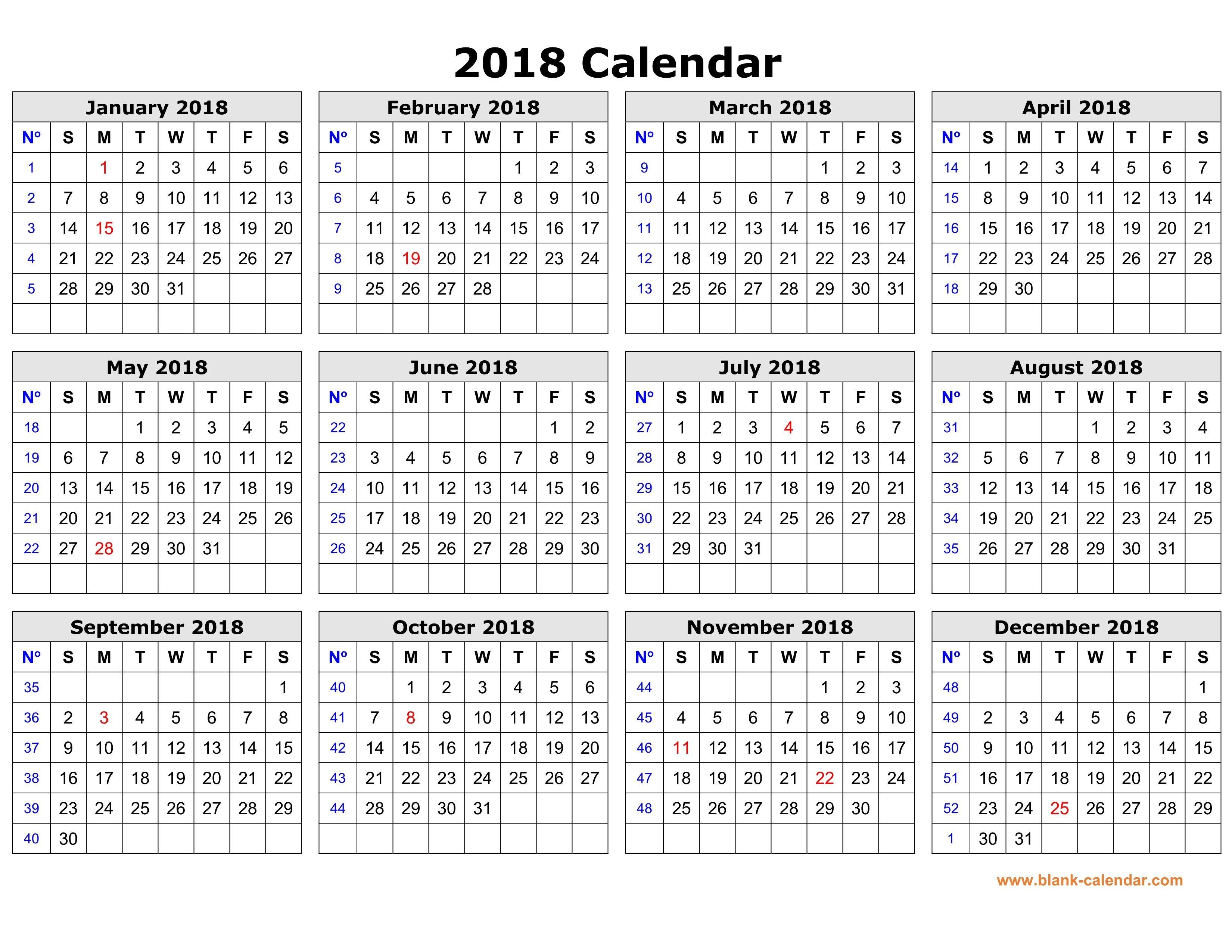 Nanakshahi Calendar March 2019 Más Actual Pin by Dhanapal Dhanapal On 18 Of Nanakshahi Calendar March 2019 Más Recientes School Year Calendars School Year Calendars