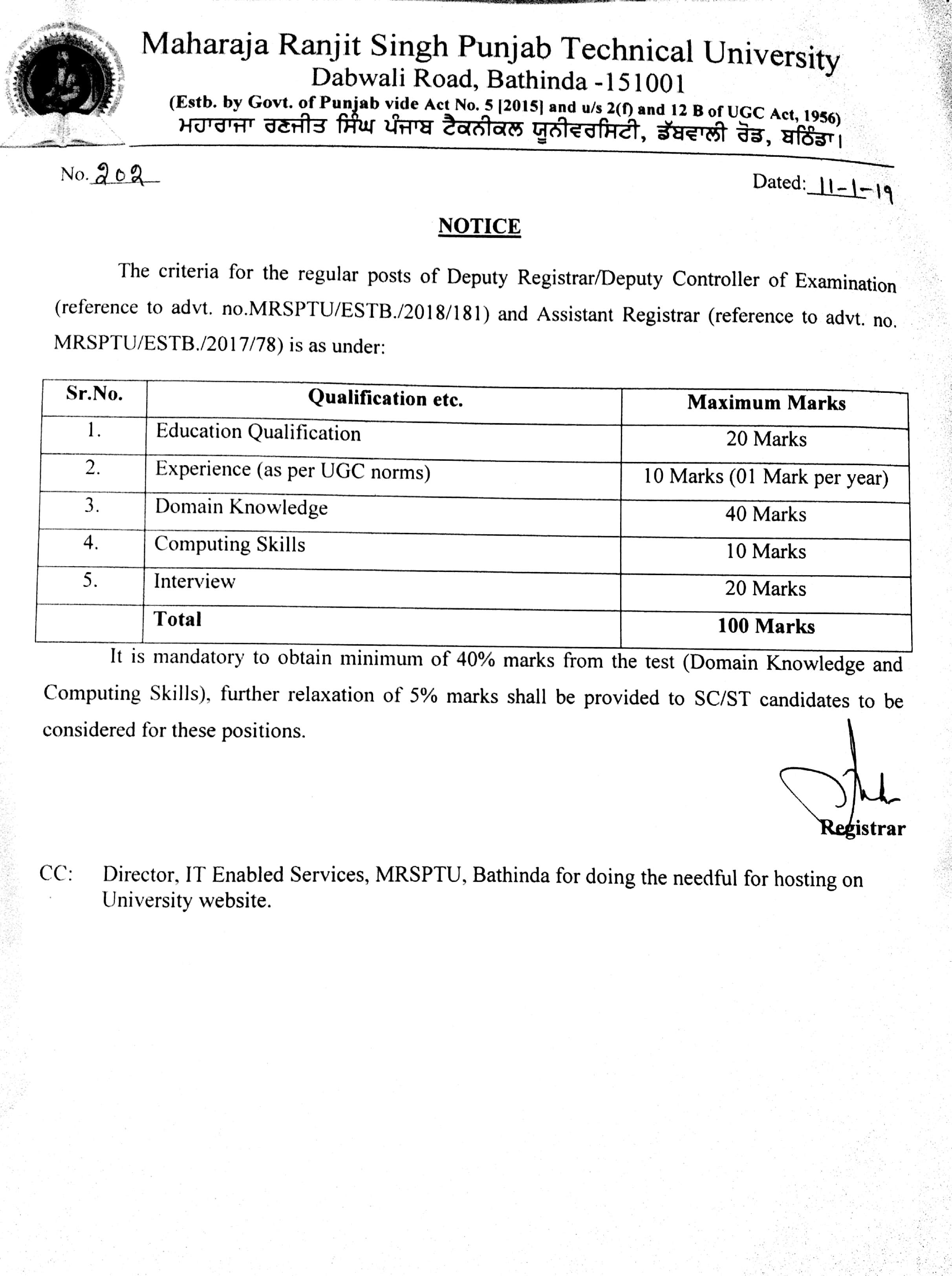 Nanakshahi Calendar March 2019 Más Arriba-a-fecha Maharaja Ranjit Singh Punjab Technical University Of Nanakshahi Calendar March 2019 Más Recientes School Year Calendars School Year Calendars