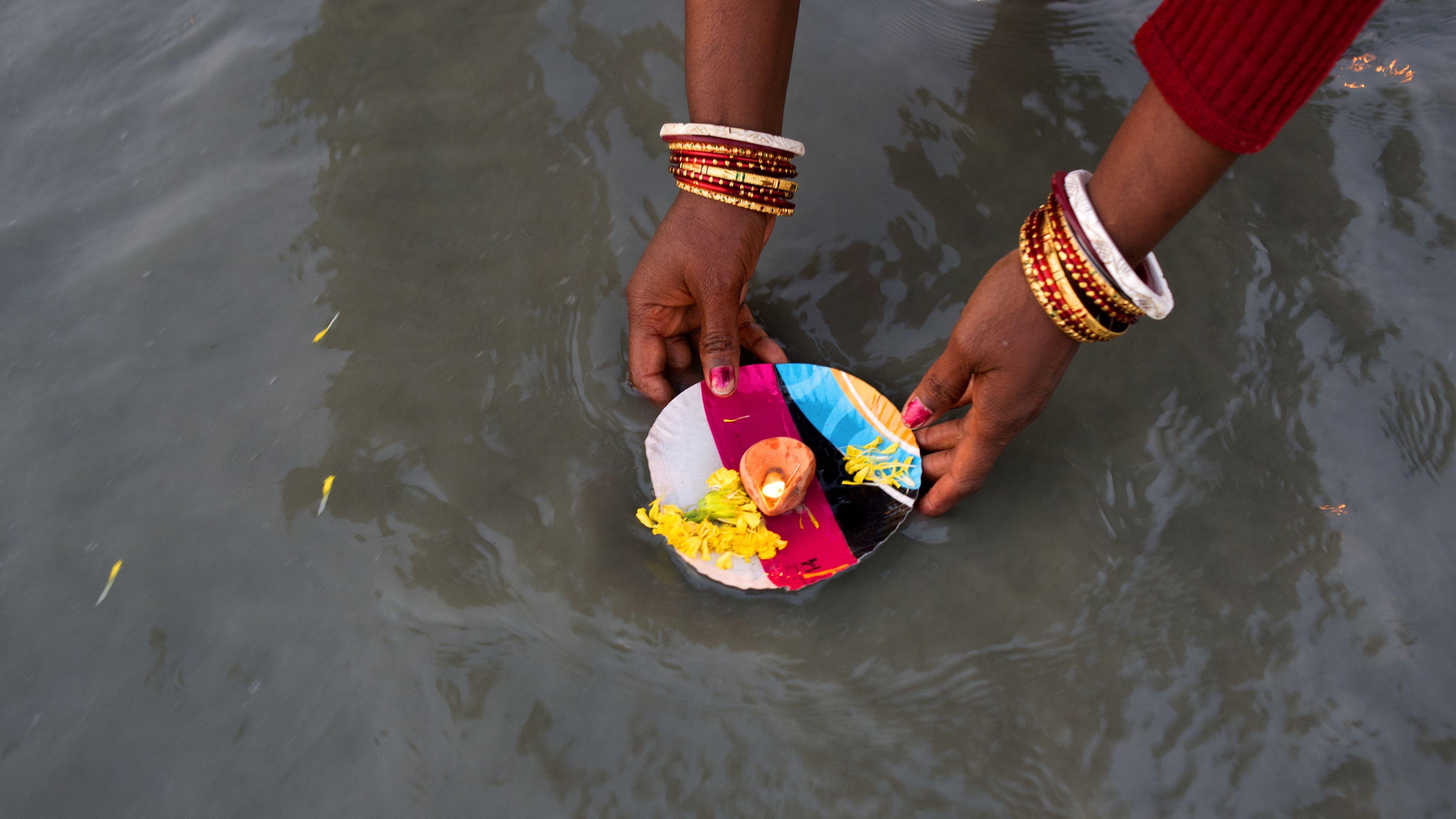 Nanakshahi Calendar March 2019 Más Recientes Hindu Calendar Days Months Years and Epochs Of Nanakshahi Calendar March 2019 Más Recientes School Year Calendars School Year Calendars