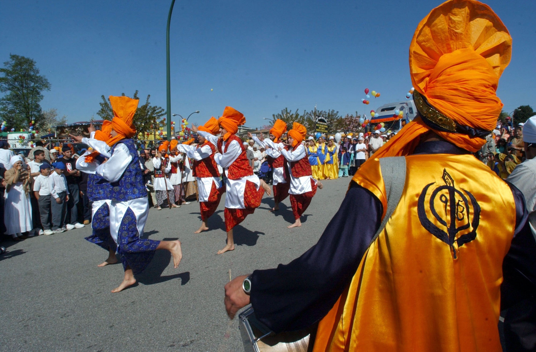 Nanakshahi Calendar March 2019 Más Recientes the Vancovuer Vaisakhi Day Parade Of Nanakshahi Calendar March 2019 Más Recientes School Year Calendars School Year Calendars