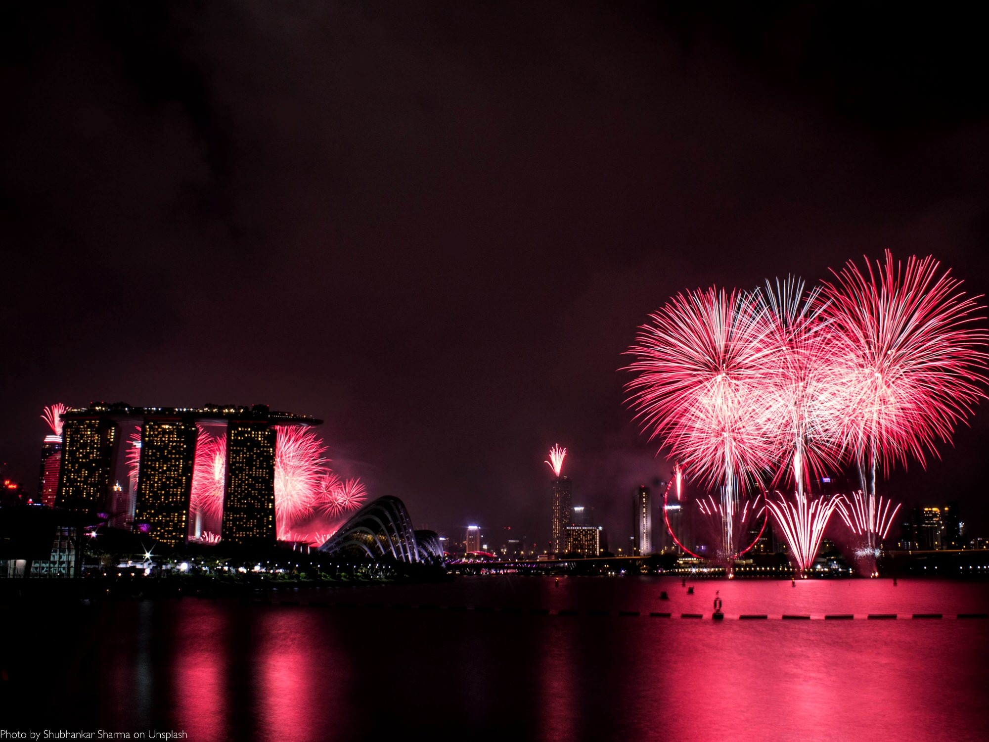 National Day Calendar March Más Recientes Blog 9 Things Singaporean About Red Army Watches Of National Day Calendar March Más Populares asian Festivals Big Holidays and events