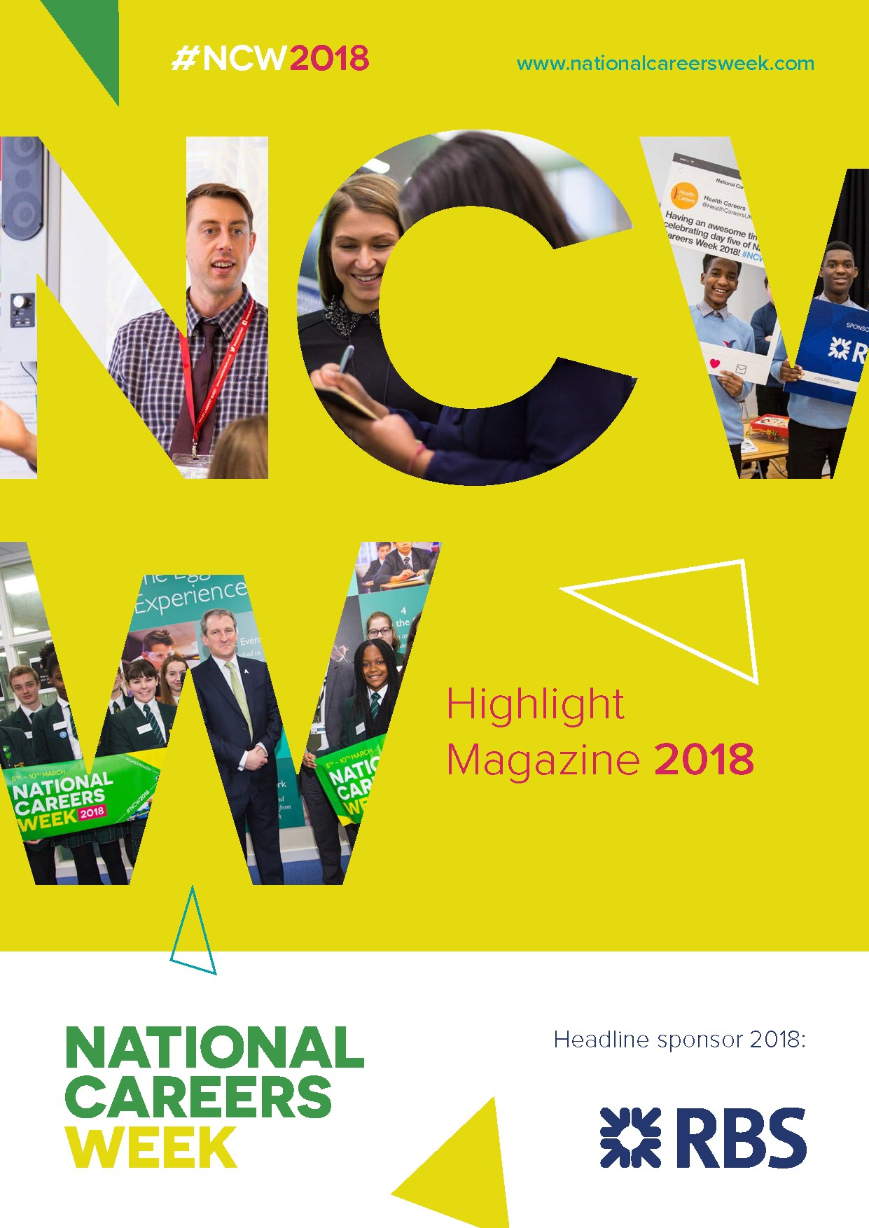 National Day Calendar March Más Recientes New Ncw Homepage National Careers Week Of National Day Calendar March Recientes National Food Days today Holiday Foods Calendar 2019