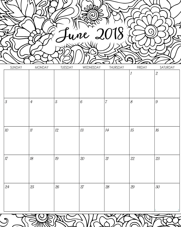 February 2019 Calendar In Telugu