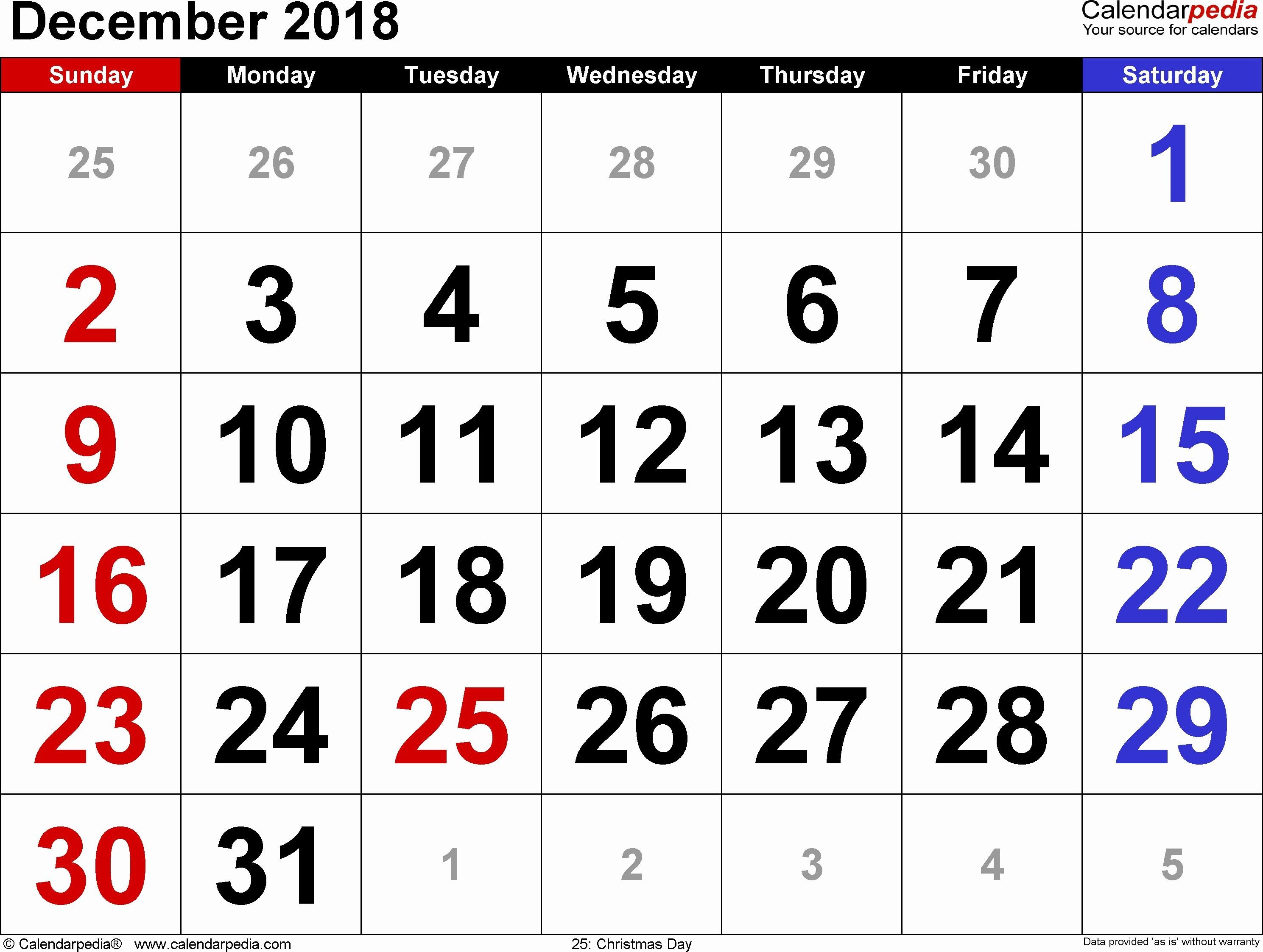 Printable monthly calendar november beautiful calendar with holidays printable new december calendar holidays december 2978x2245