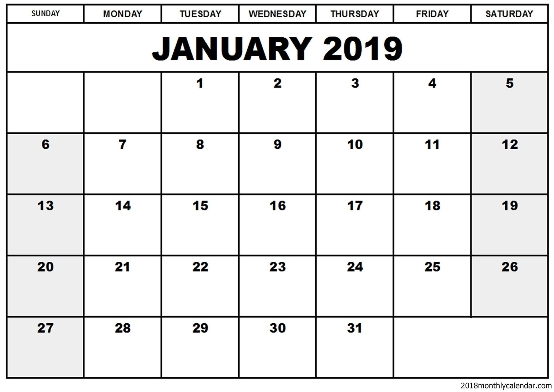 Press Telugu Calendar 2019 August Calendar line 2019