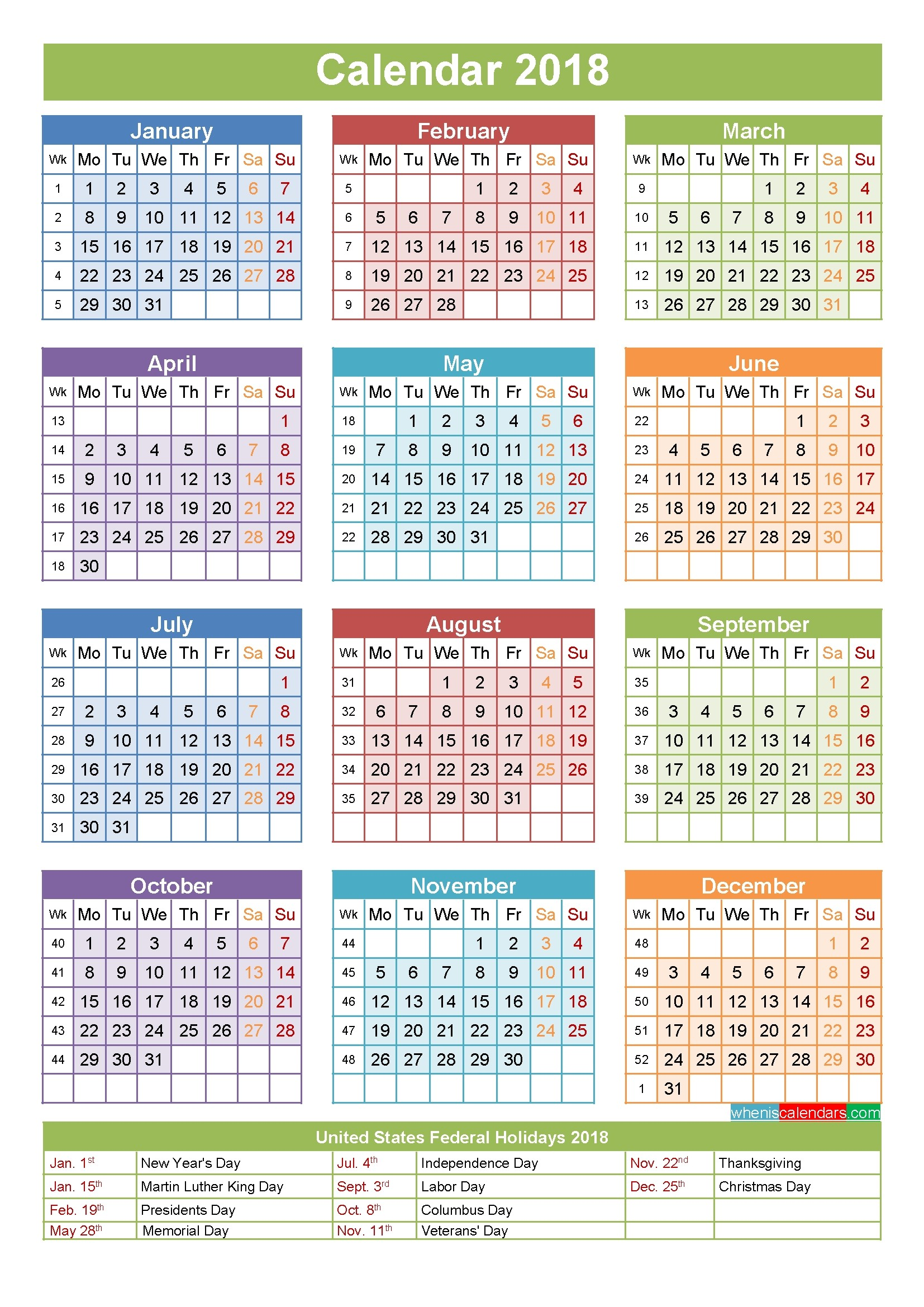 Telangana Telugu Calendars 2019 January Festivals Pdf Calendar