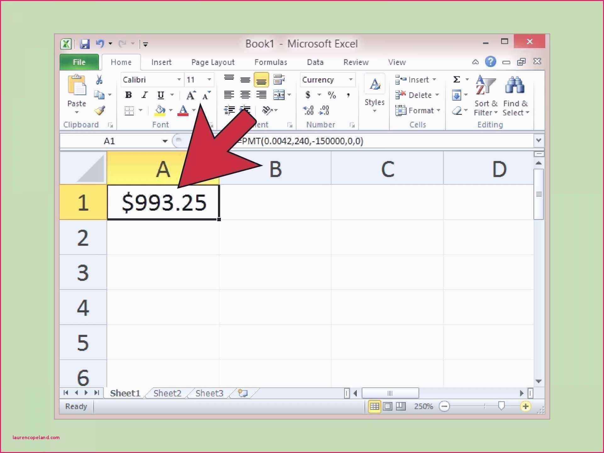 Kalender Vorlage Powerpoint 2017 Excel Kalender Vorlage oder excel jahresplaner