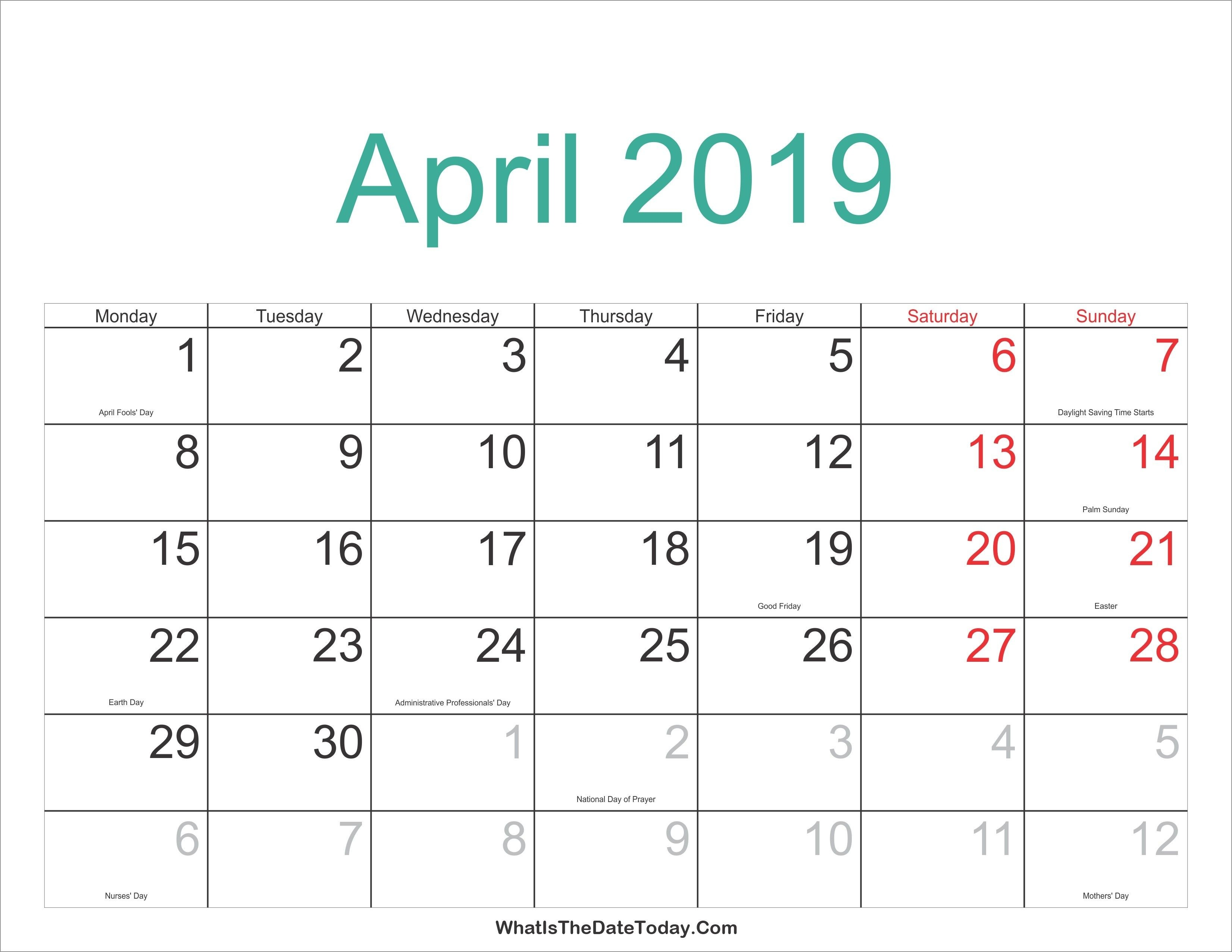 2019 Calendar Singapore Download Más Actual Win Calendar April 2019 solan Ayodhya Of 2019 Calendar Singapore Download Actual March 2019 Calendar Wallpaper Desktop March Calendar Calenda2019