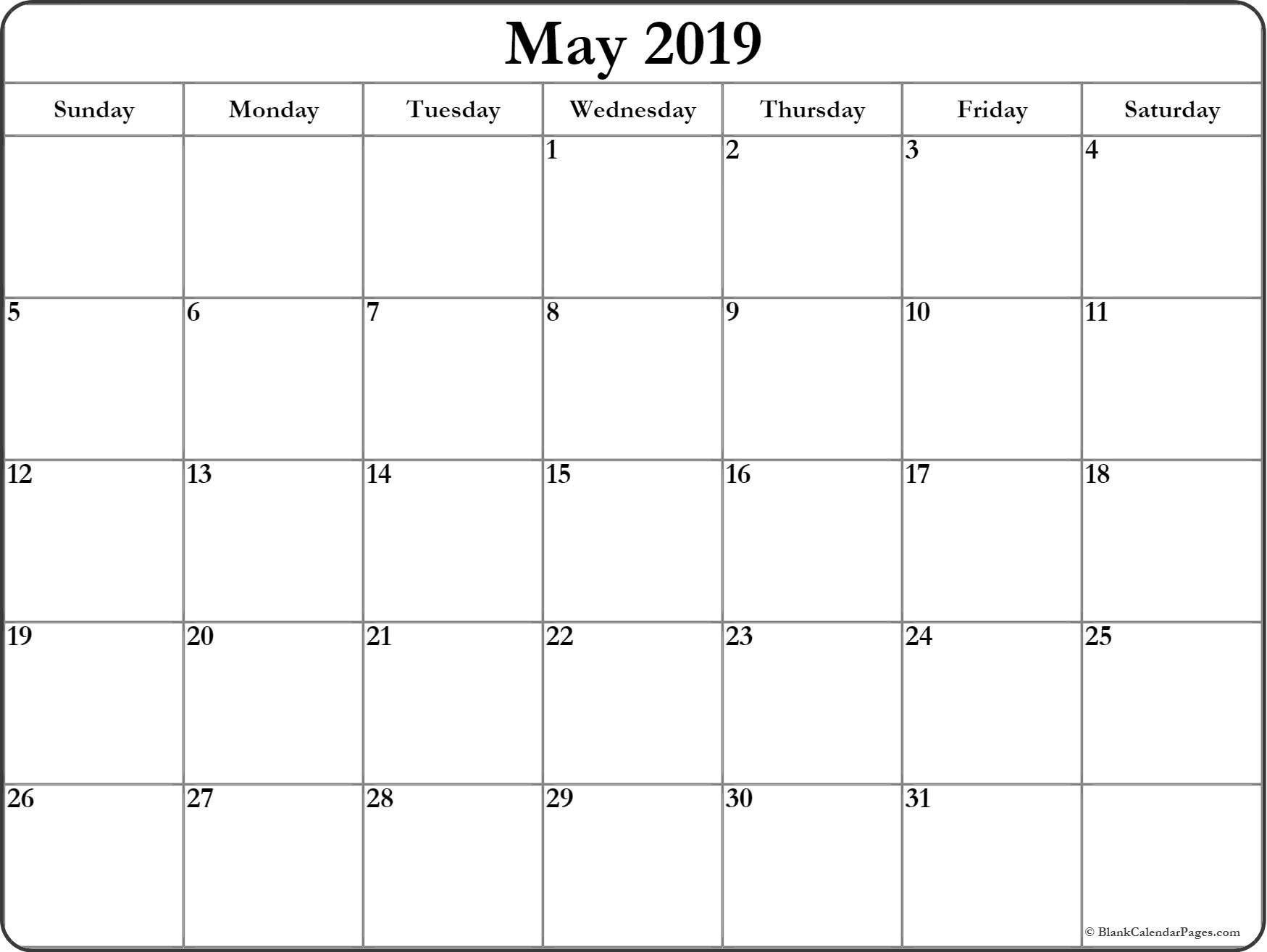 2019 Calendar Singapore Download Más Caliente 2019 May Calendar May May2019 Maycalendar2019 Of 2019 Calendar Singapore Download Actual March 2019 Calendar Wallpaper Desktop March Calendar Calenda2019