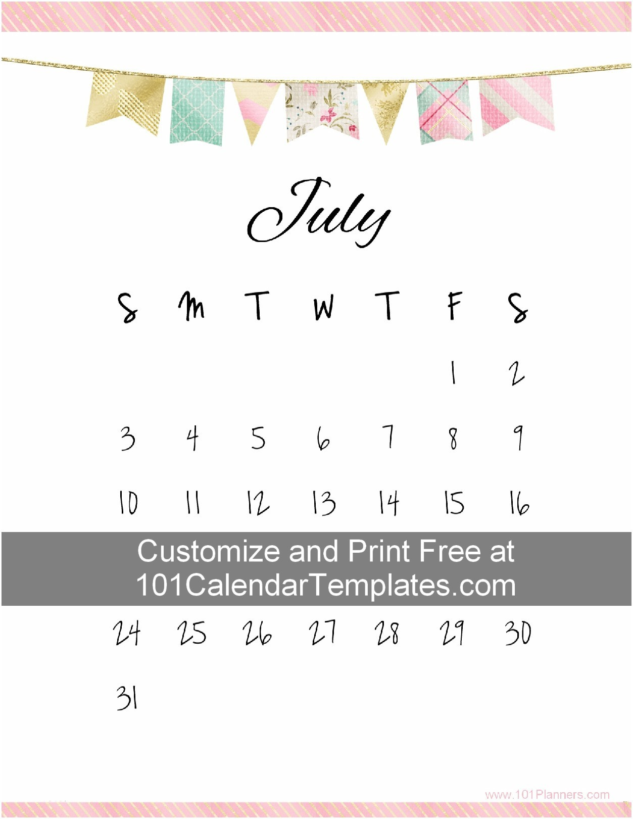 printable calendar for the year 2018 custom template free image collections design 2019 word excel 1600