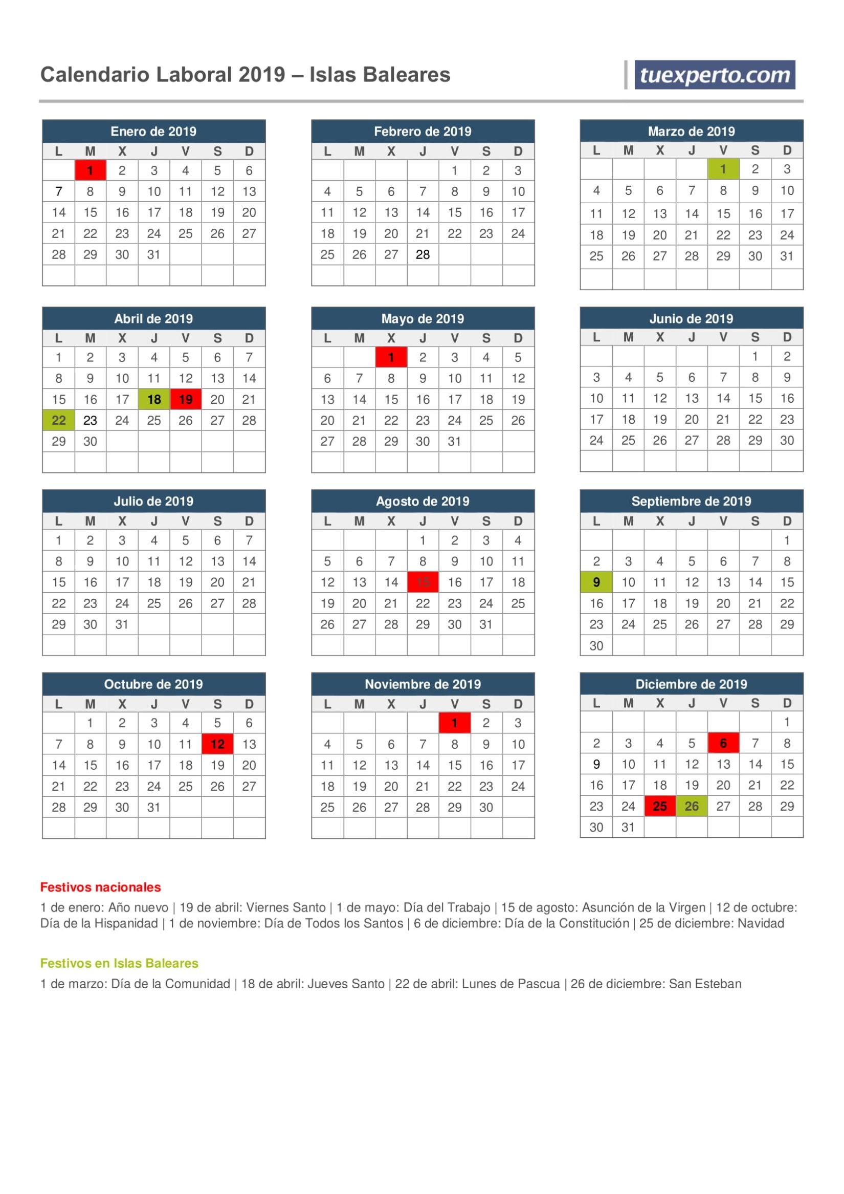 Calendario 2019 Chile Con Feriados Chile Más Arriba-a-fecha Calendario Abril Chile Con Notas 2019 Calendario Abril 2019 Of Calendario 2019 Chile Con Feriados Chile Más Recientes Calendrio Fevereiro De 2019 Lindo Para Imprimir Feriados E