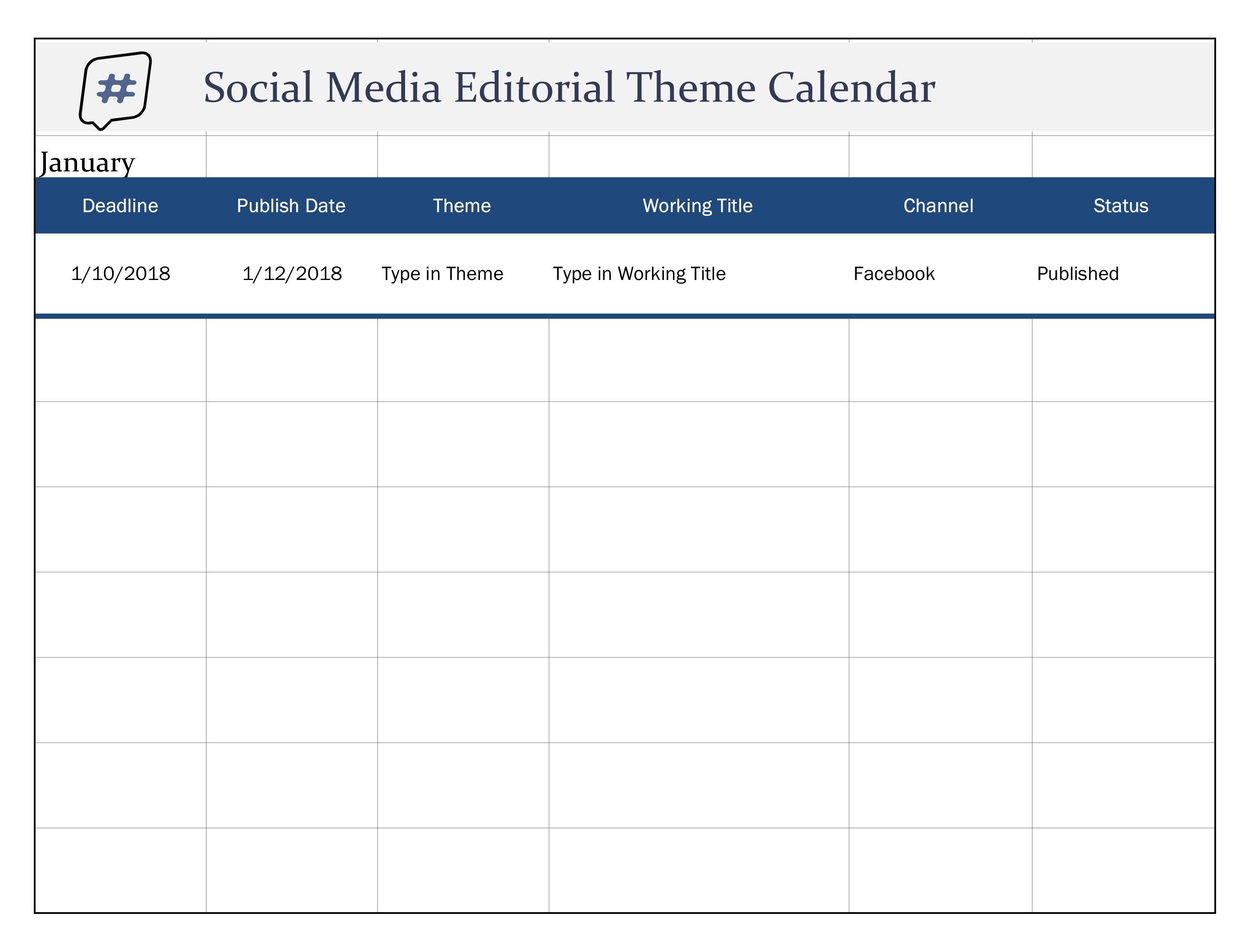 Full size of calendars office word 2010 calendar template 2017